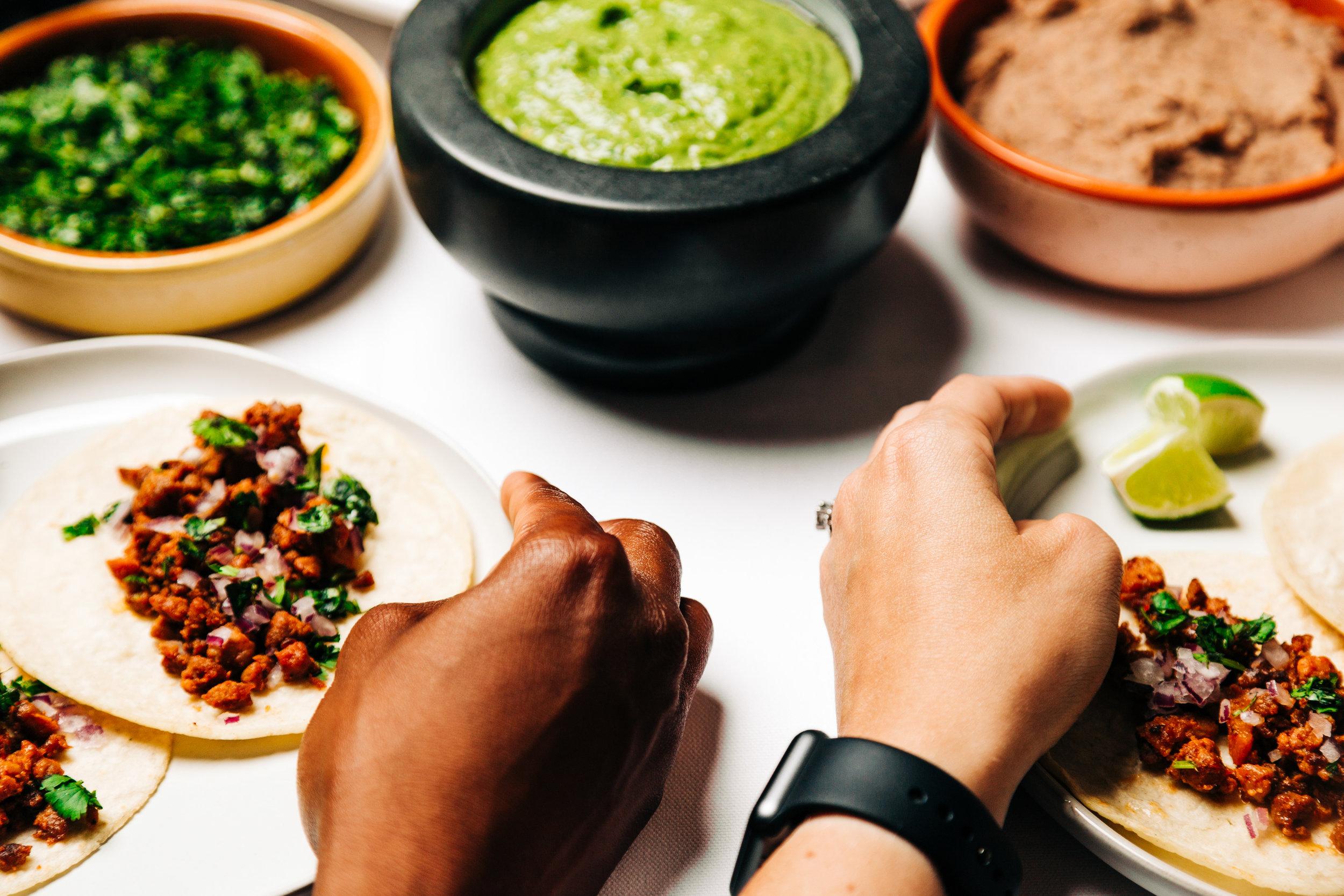 Mexican Food-39.jpg