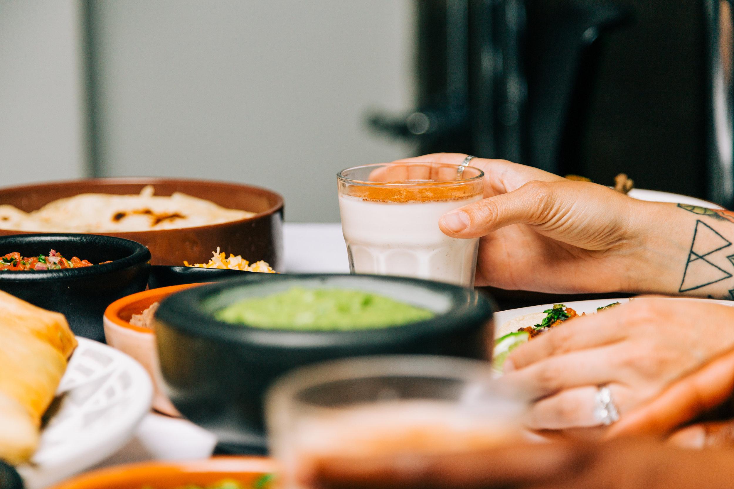Mexican Food-50.jpg