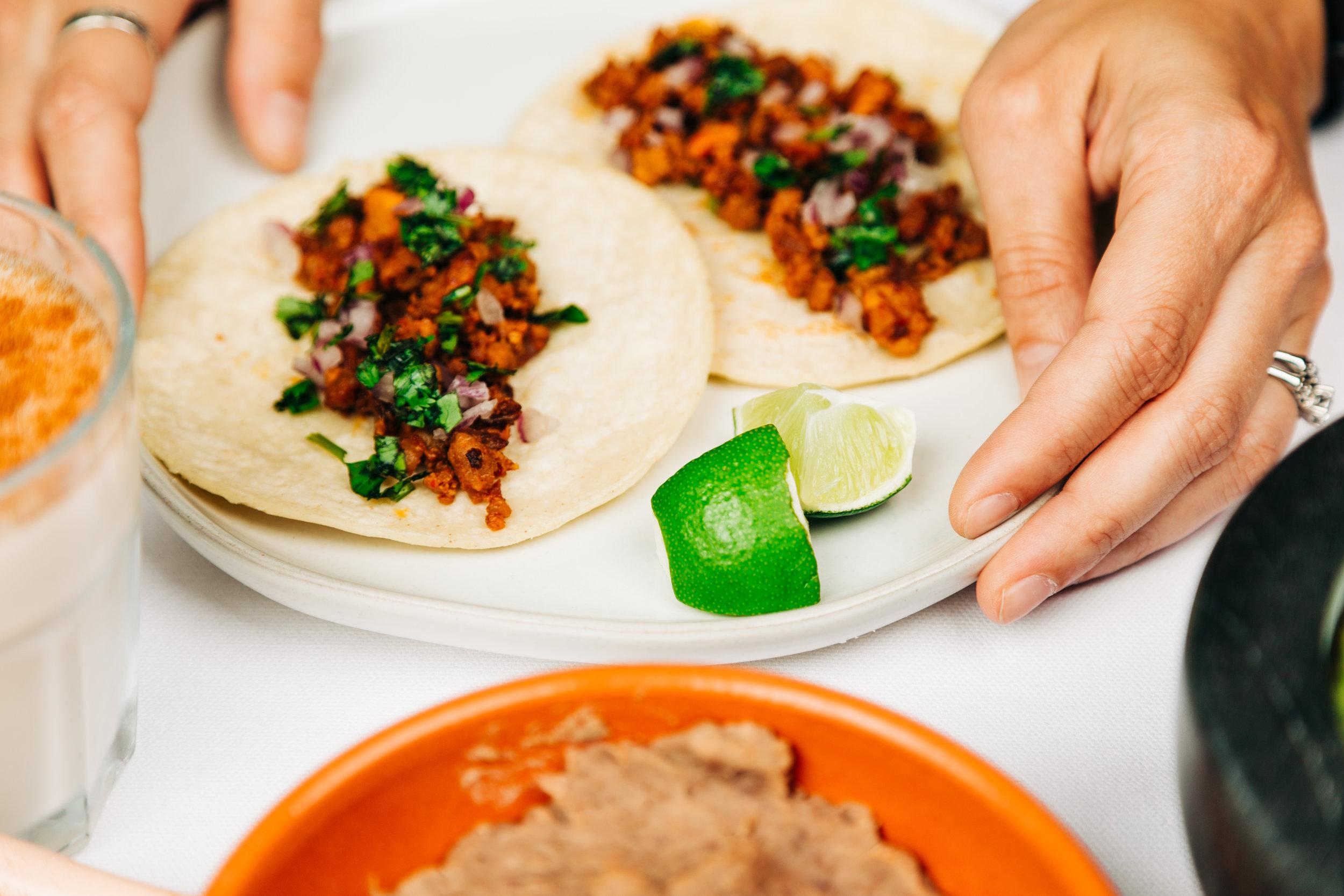 Mexican Food-63.jpg