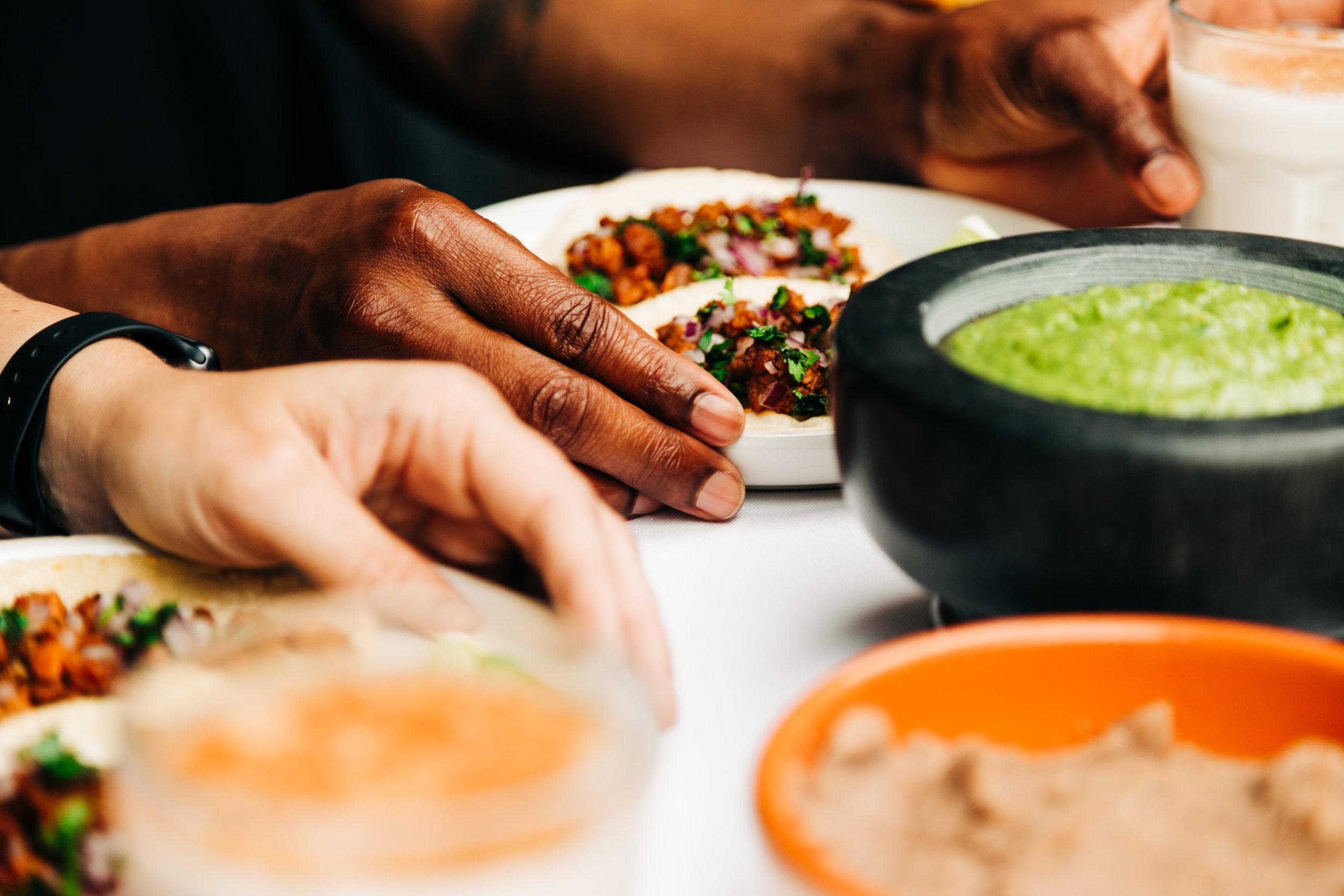 Mexican Food-66.jpg