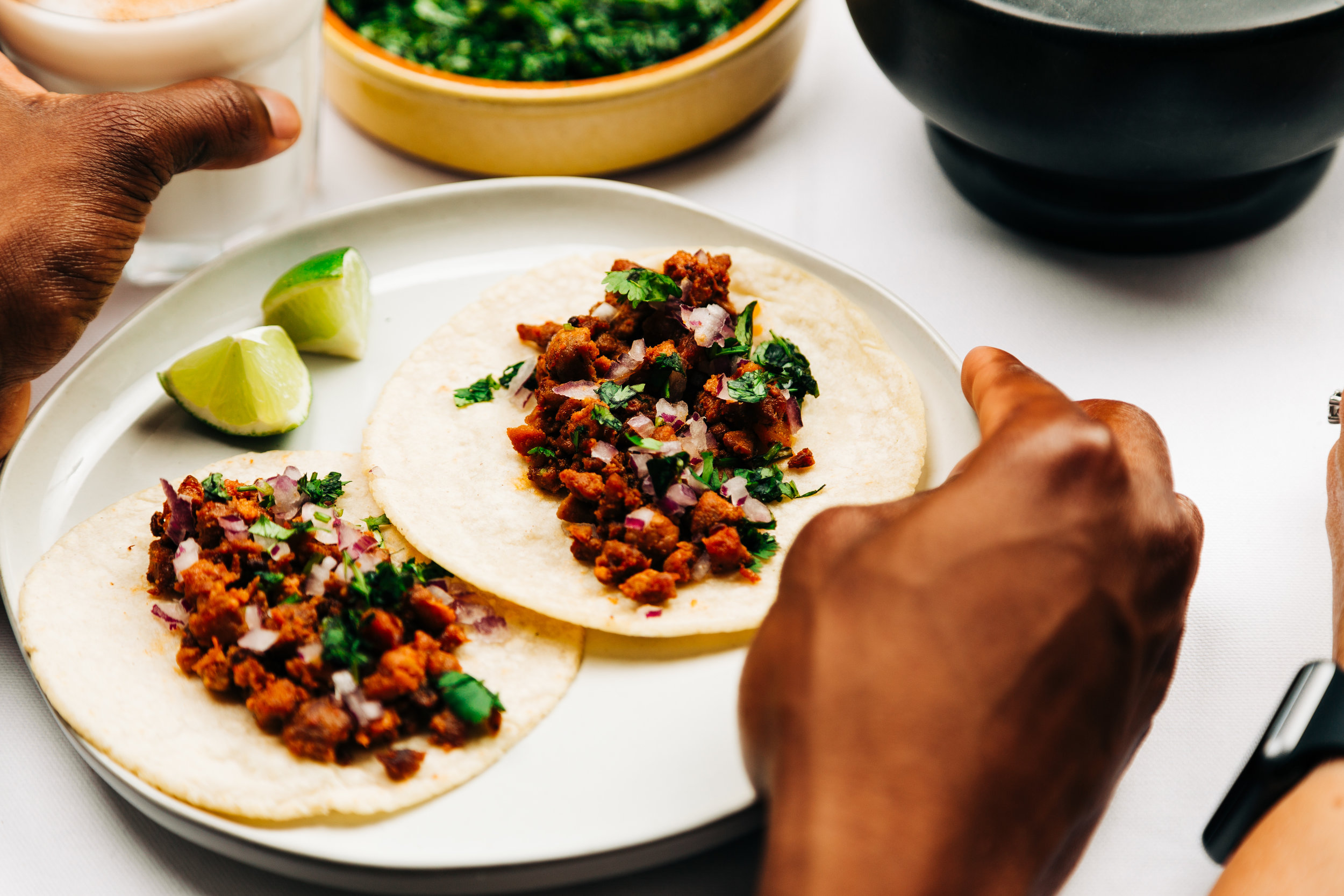 Mexican Food-76.jpg