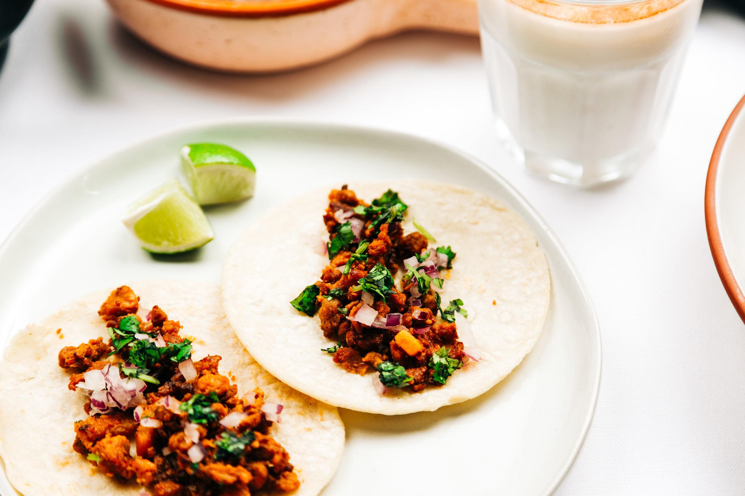 Mexican Food-82.jpg