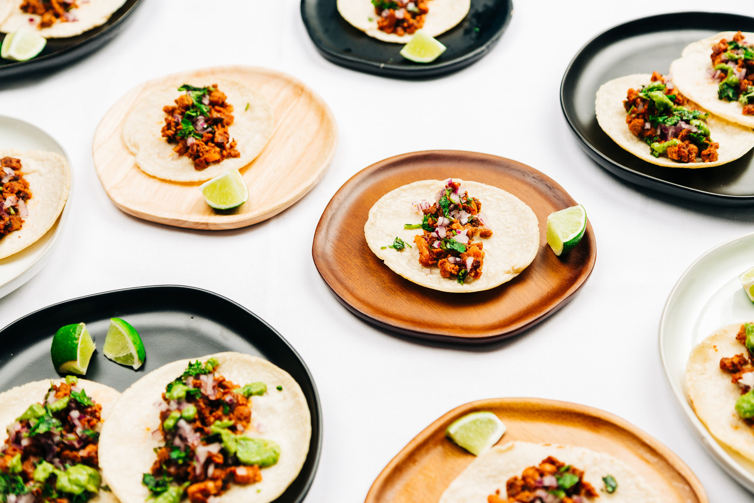 Mexican Food-128.jpg
