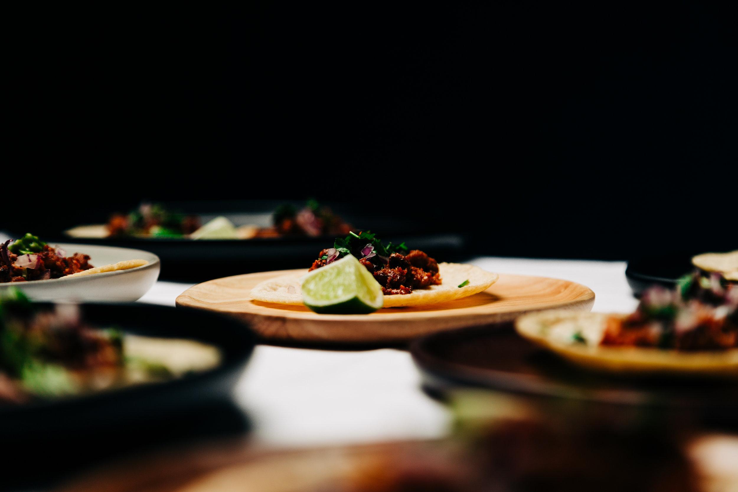 Mexican Food-136.jpg