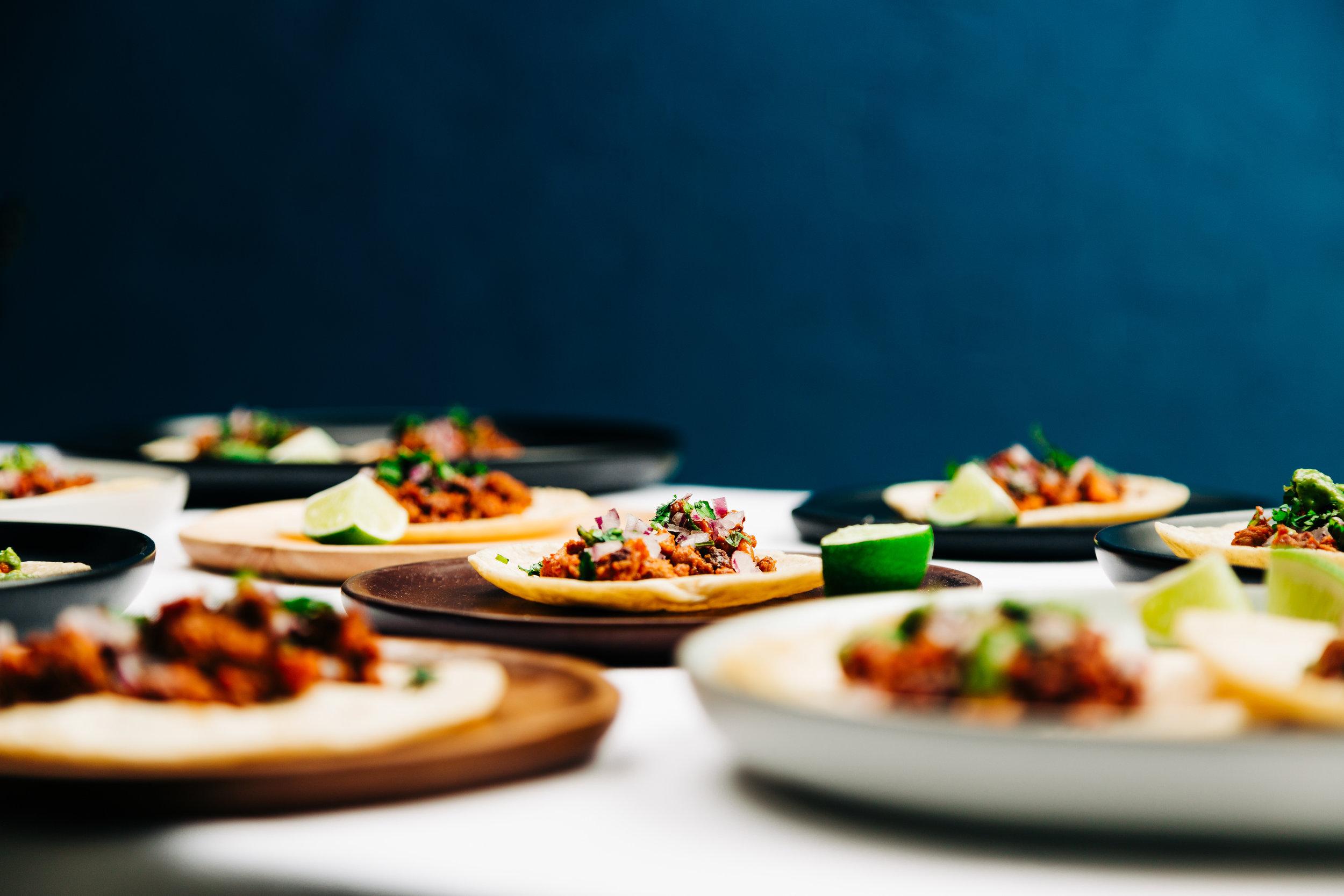 Mexican Food-141.jpg