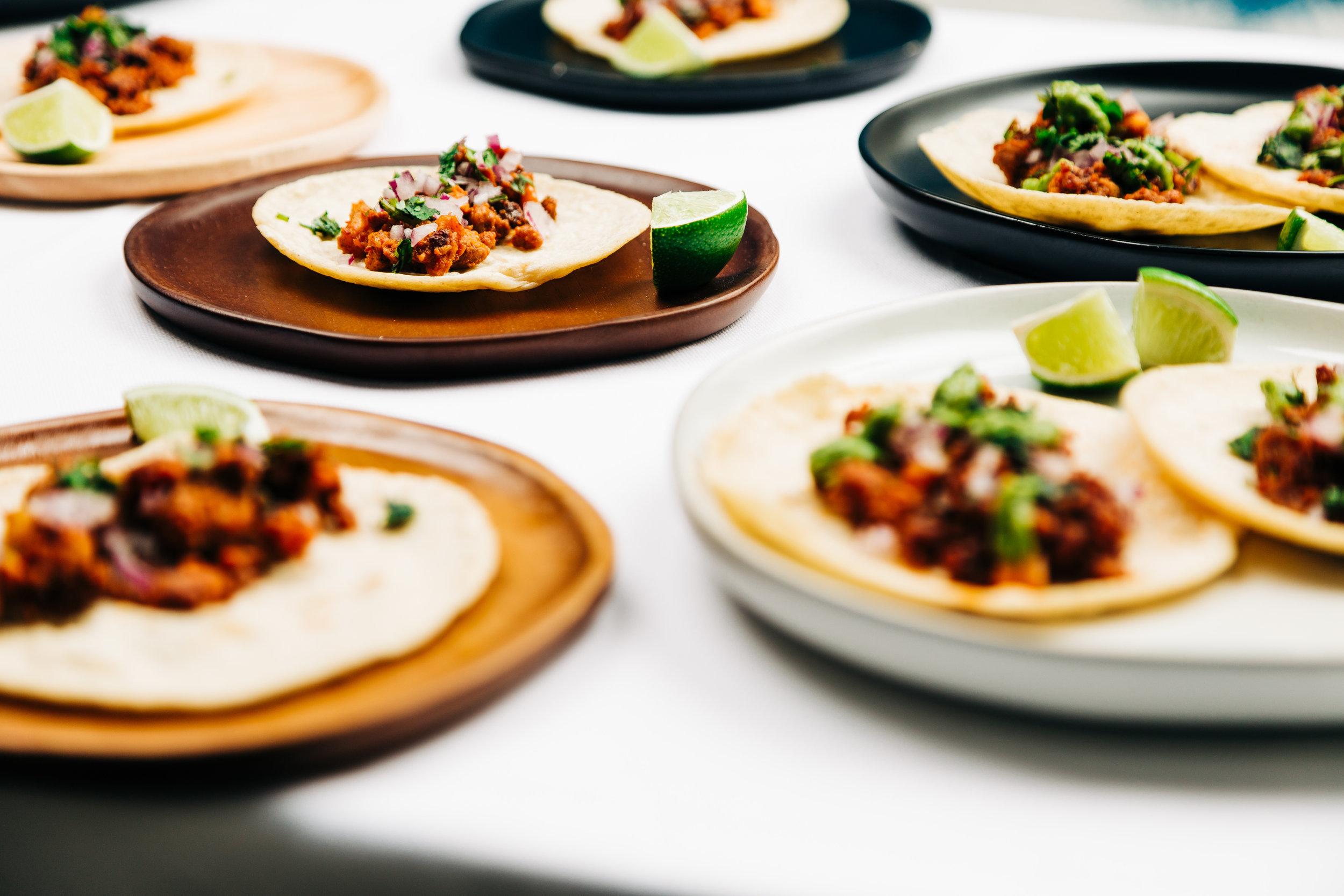 Mexican Food-143.jpg