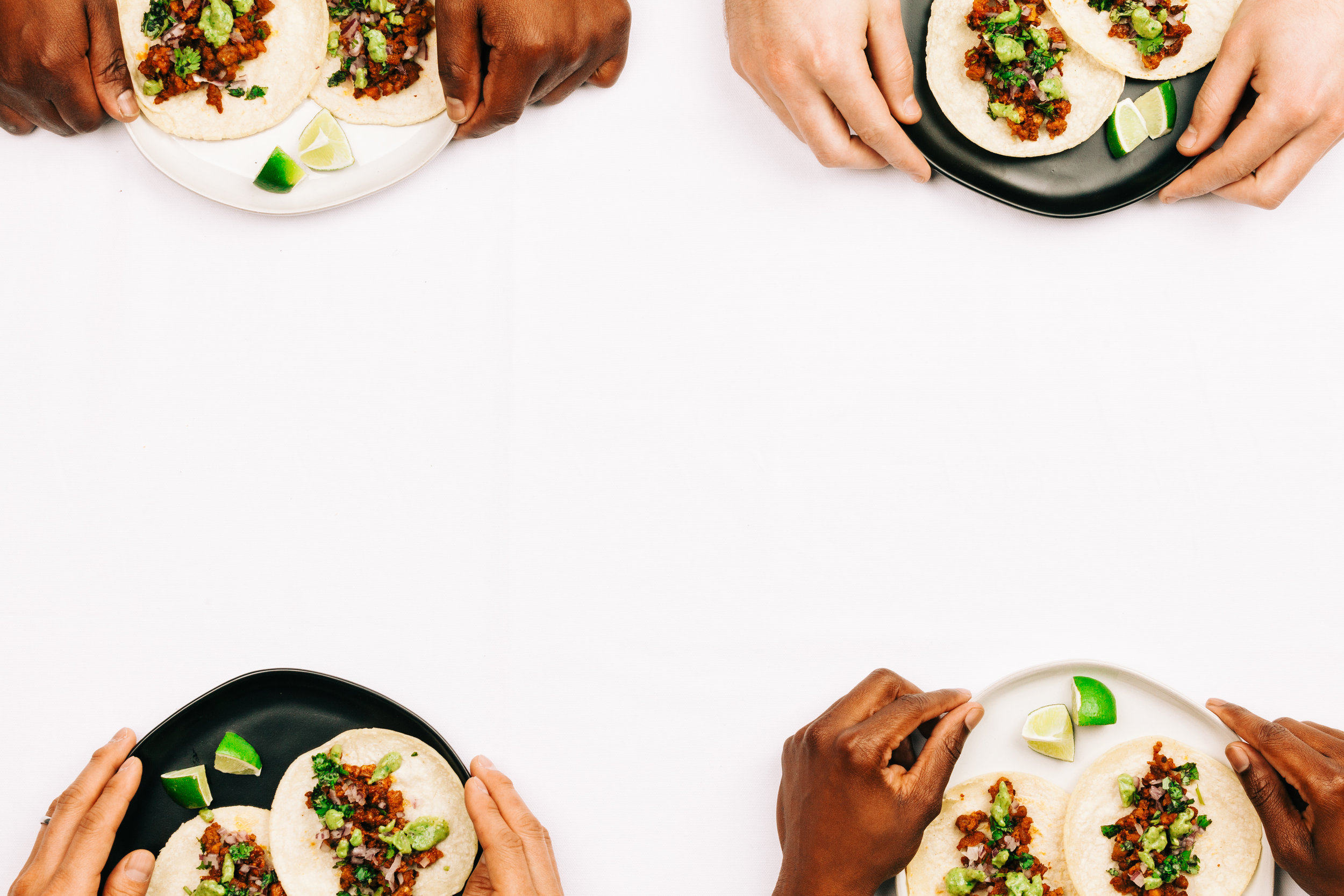 Mexican Food-172.jpg