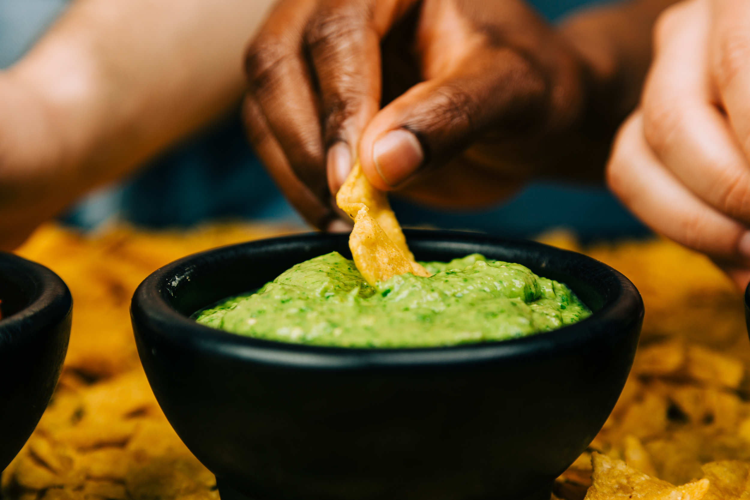 Mexican Food-193.jpg