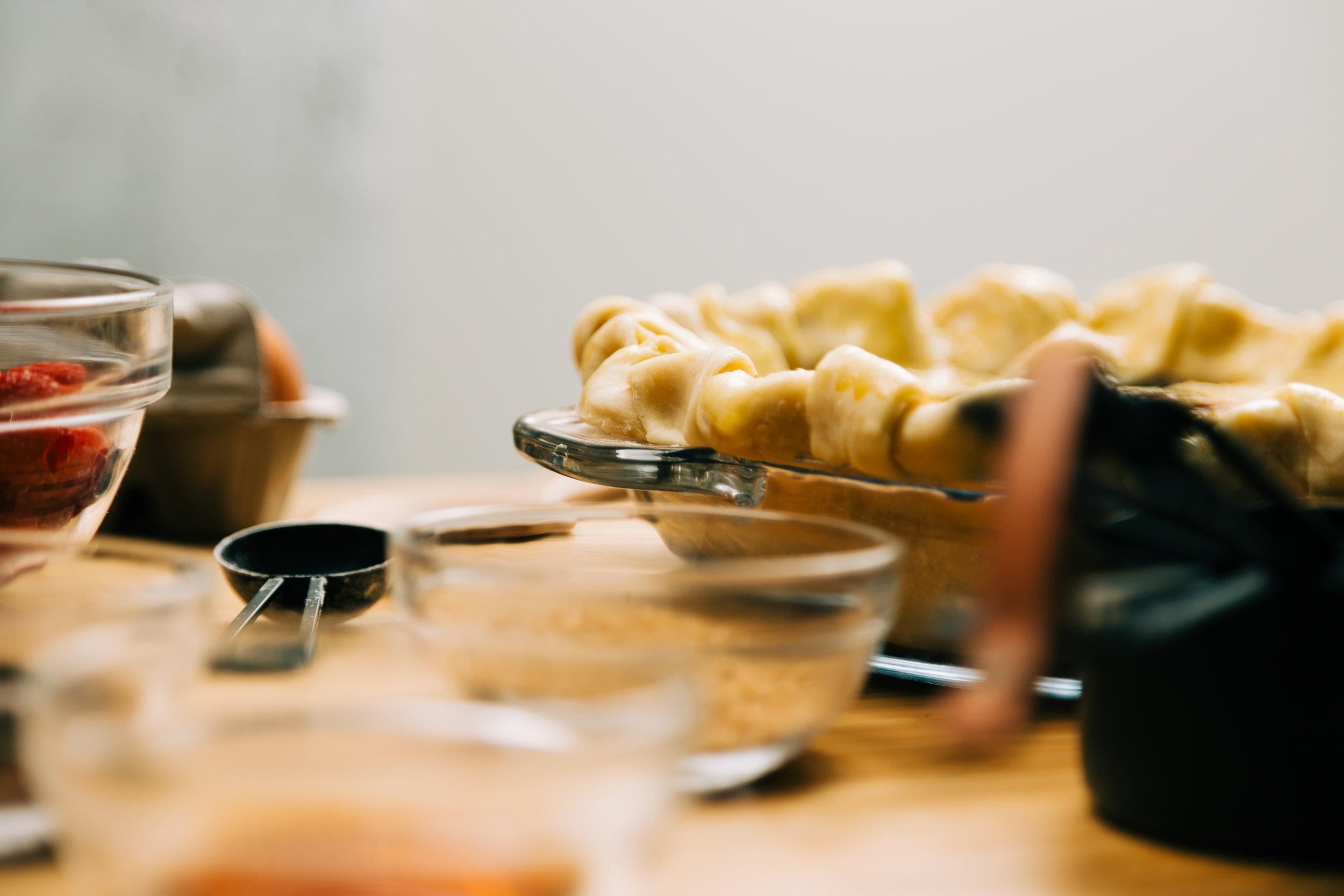 Baking-10.jpg