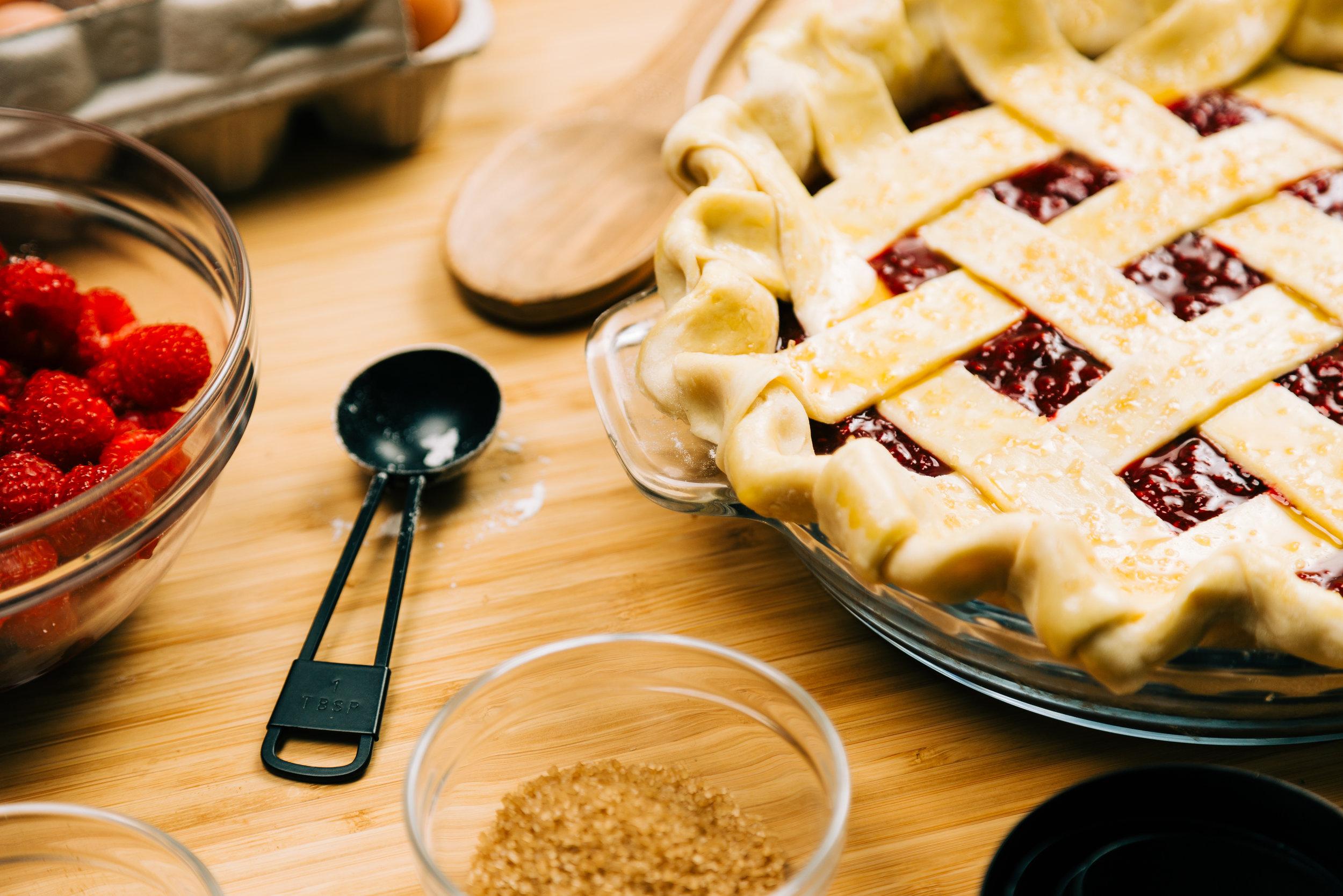 Baking-12.jpg