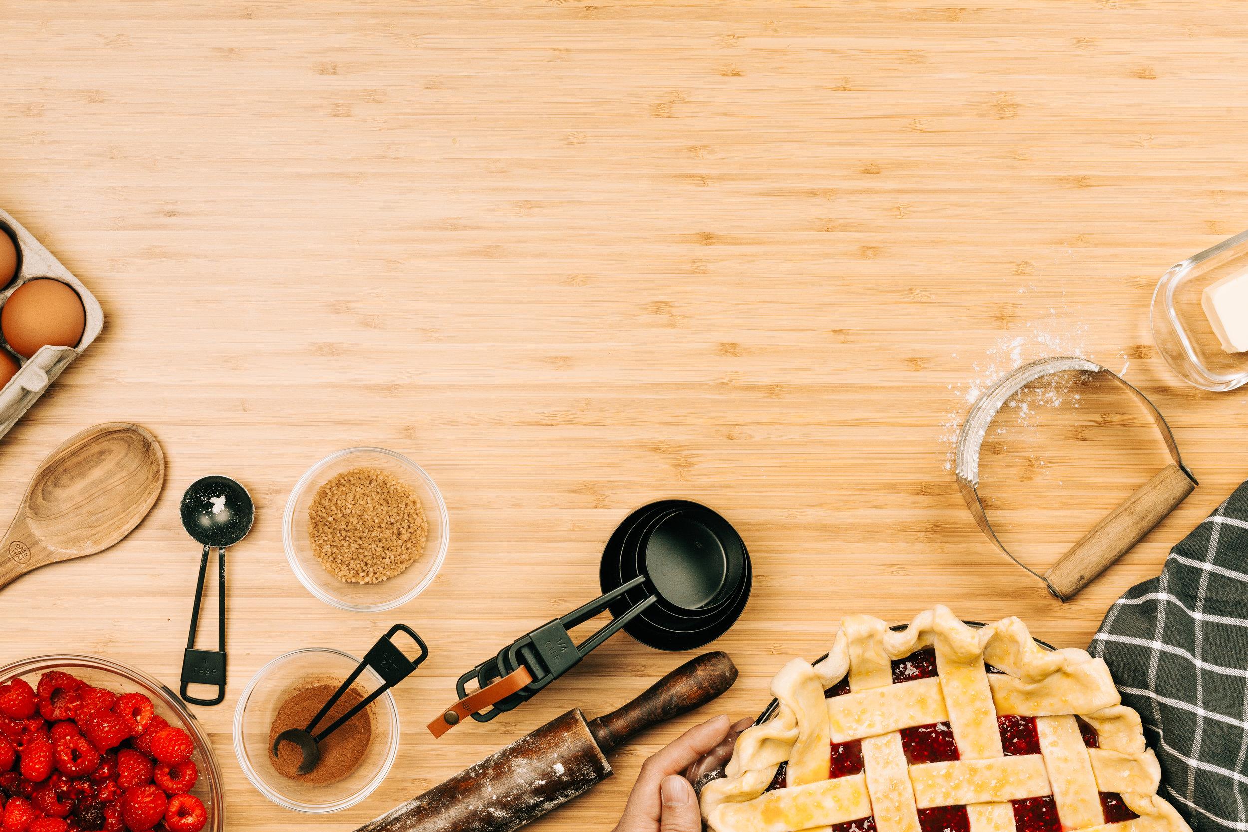 Baking-21.jpg
