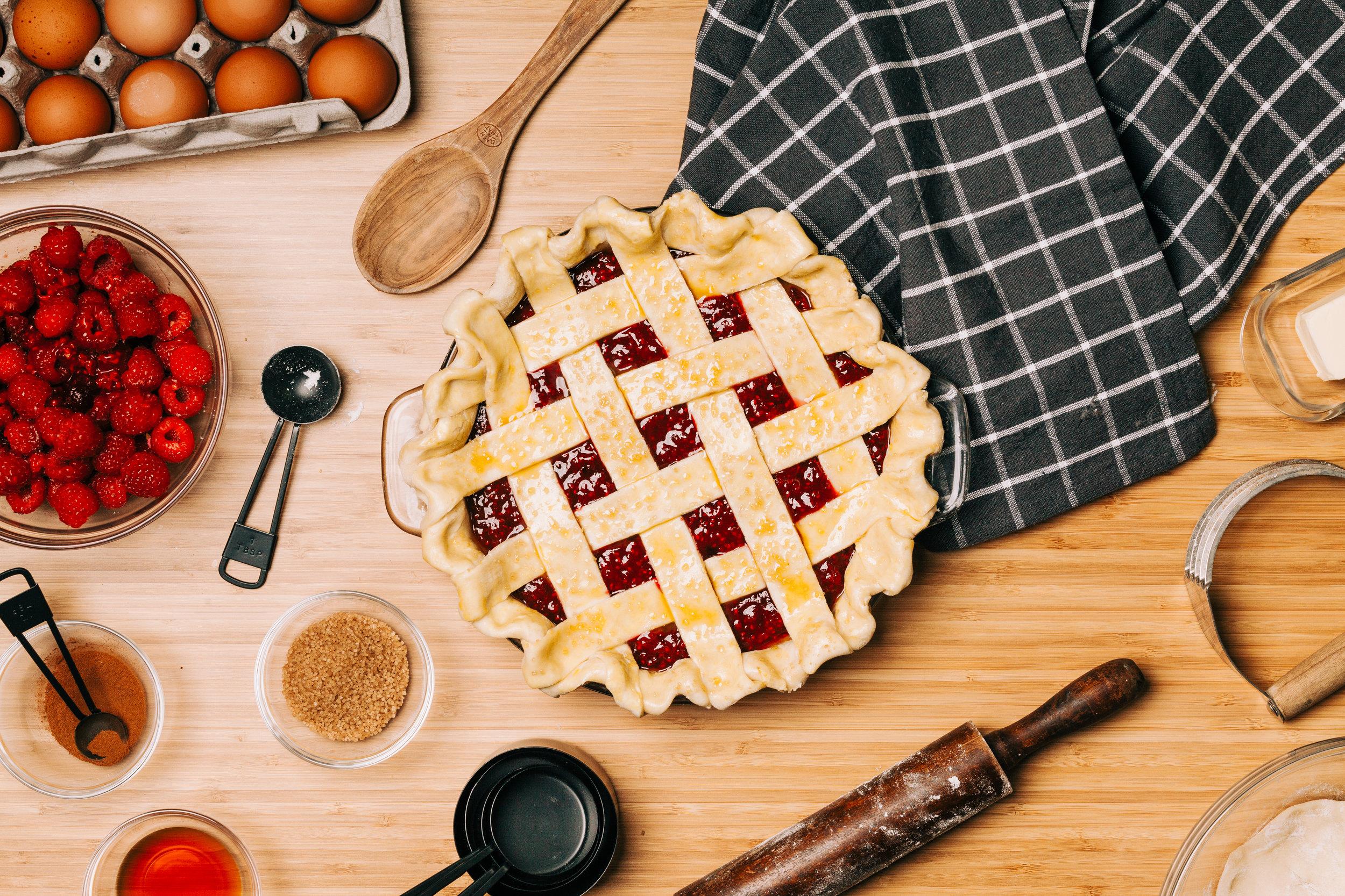Baking-18.jpg