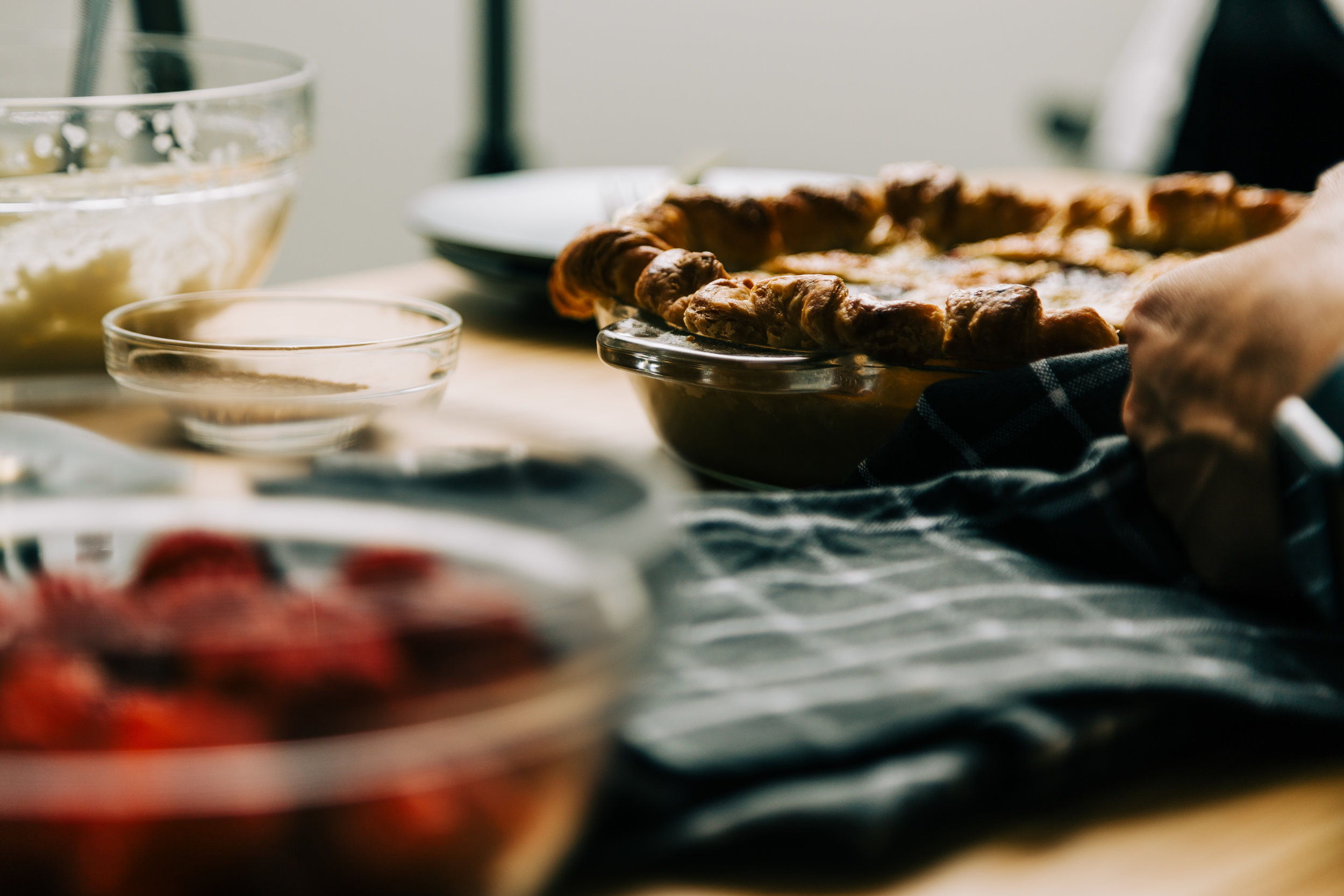 Dessert-25.jpg