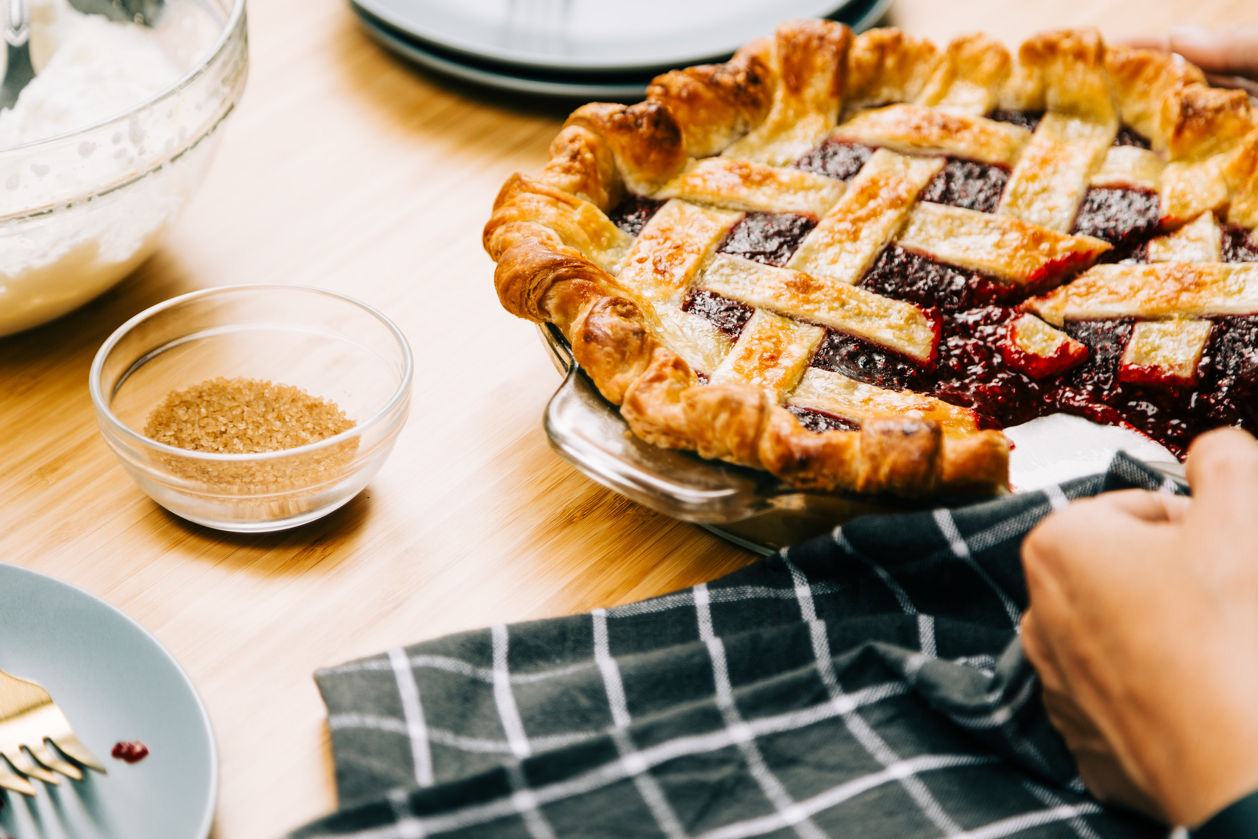 Dessert-18.jpg