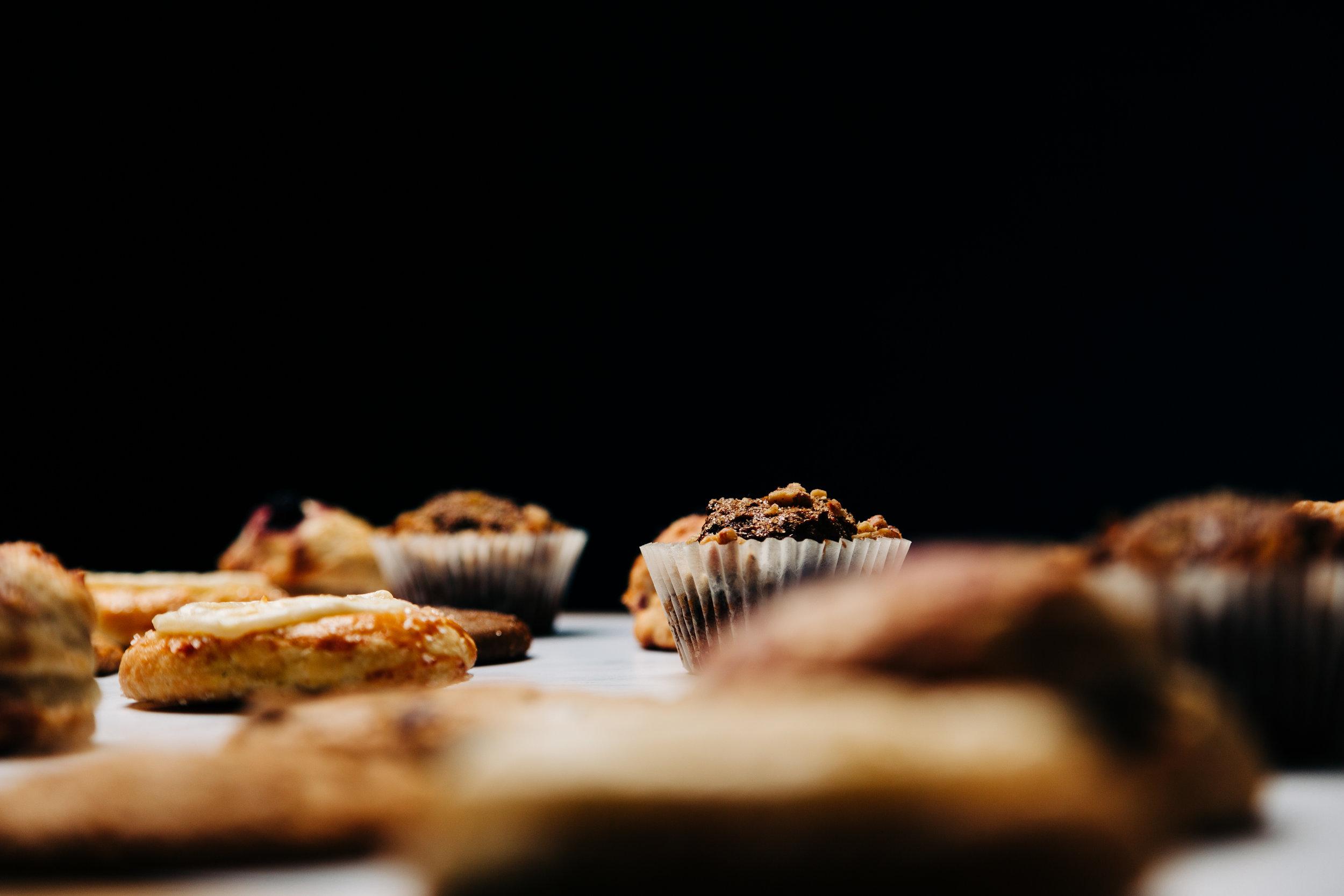 Dessert-203.jpg