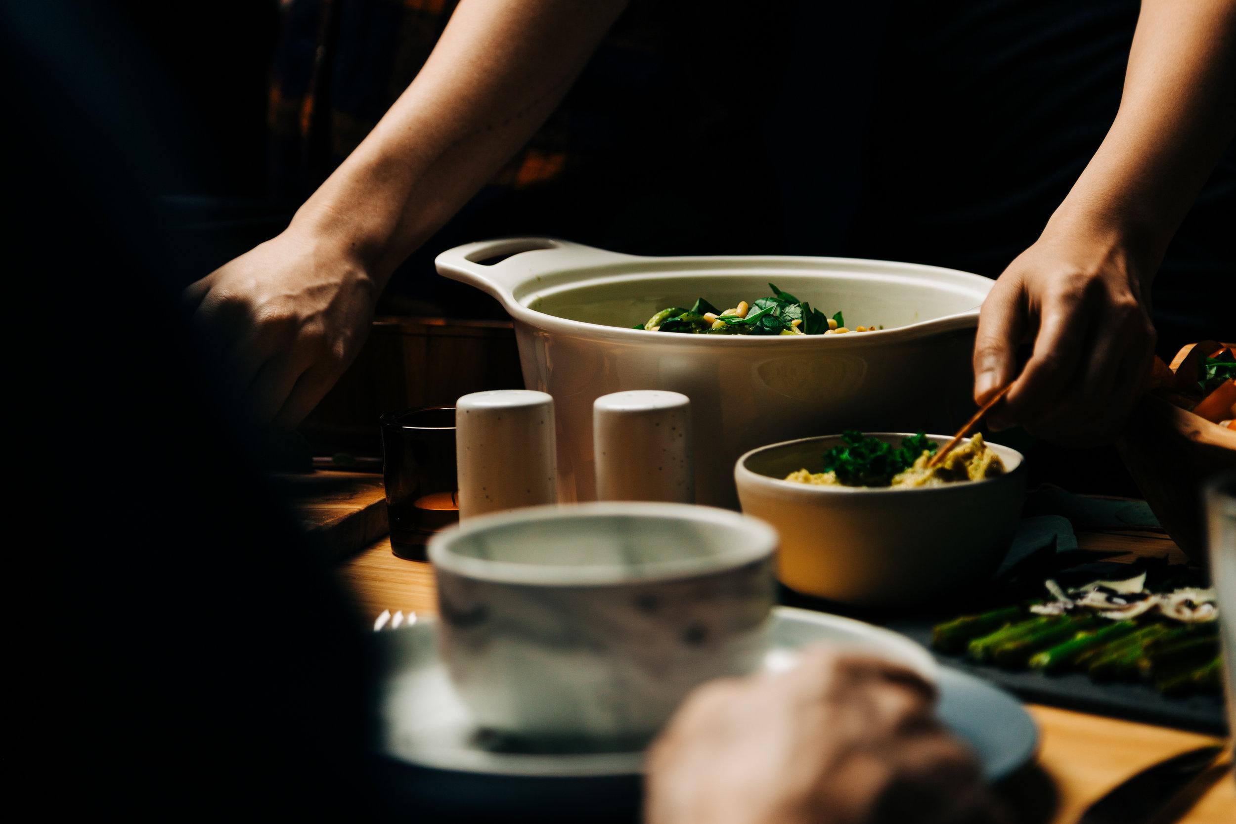 Dining Table-11.jpg