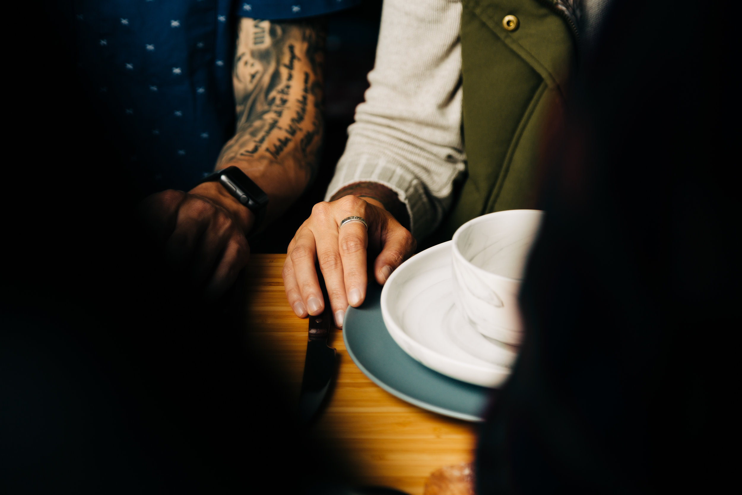 Dining Table-25.jpg