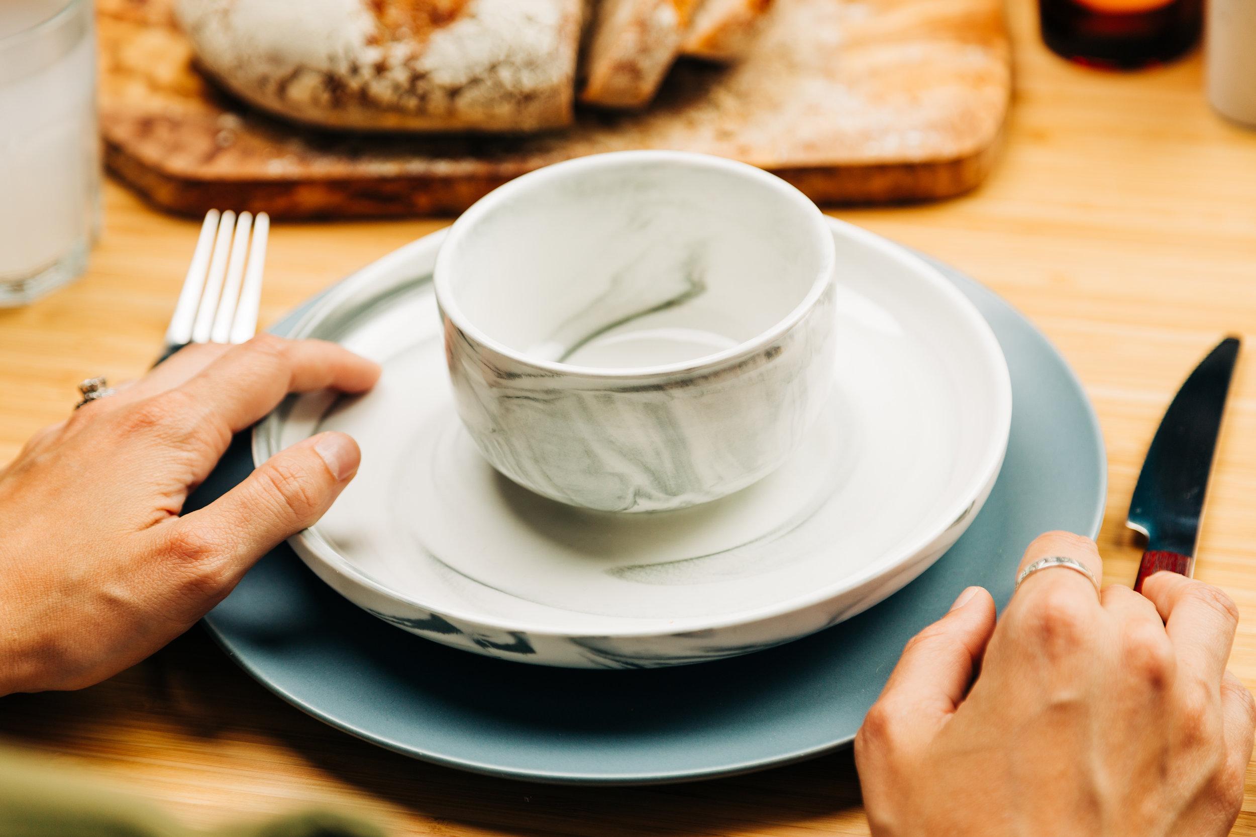 Dining Table-35.jpg