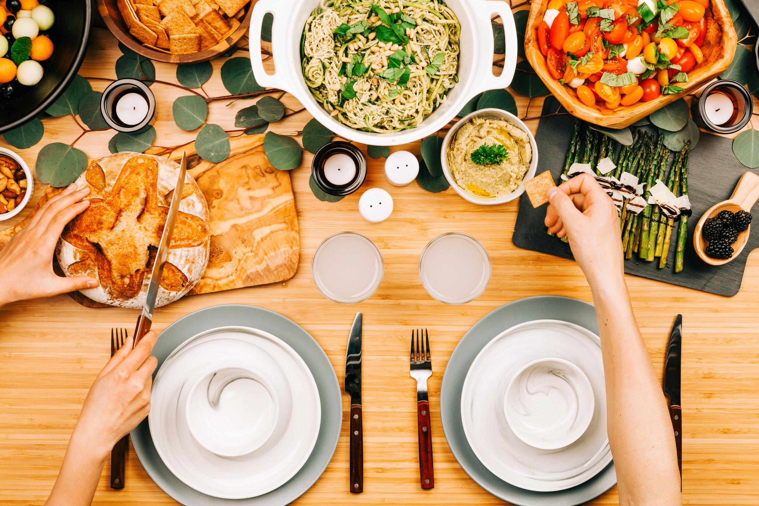 Dining Table-41.jpg