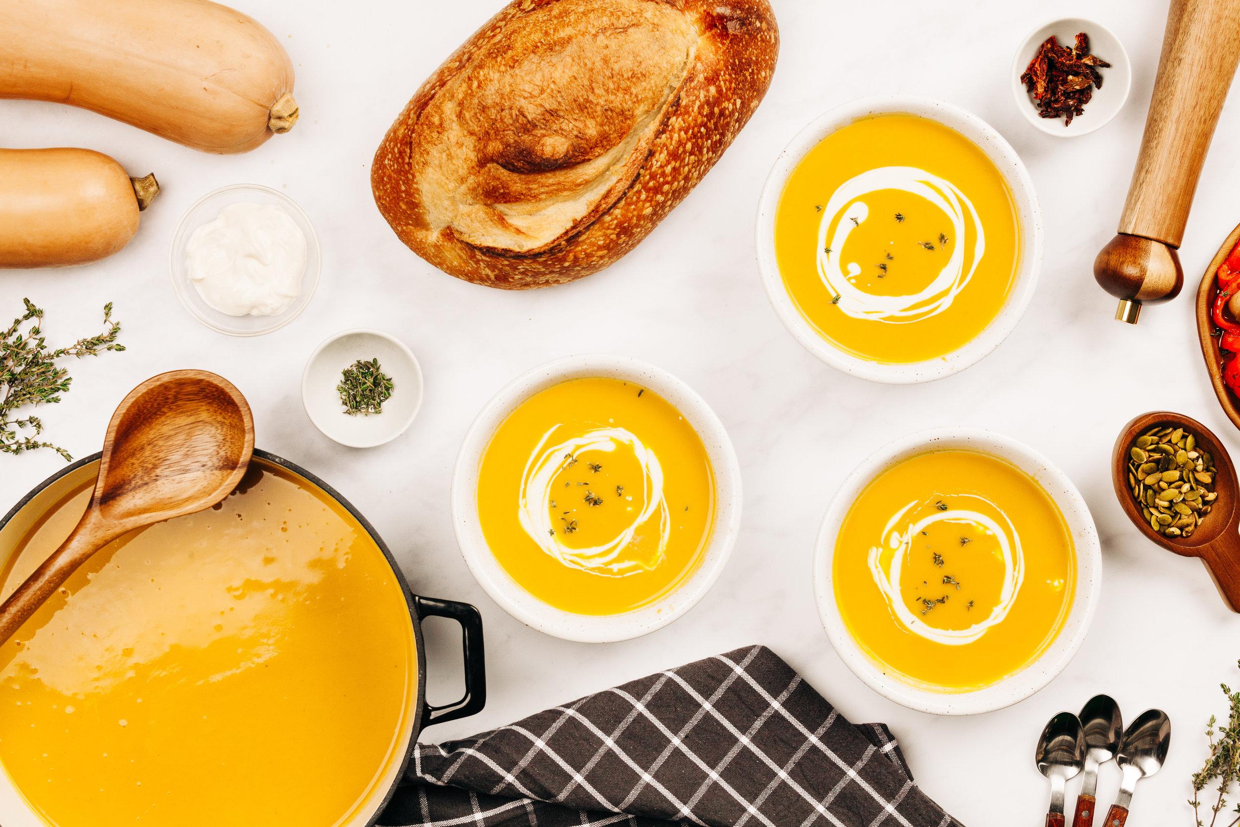 Soup-122.jpg