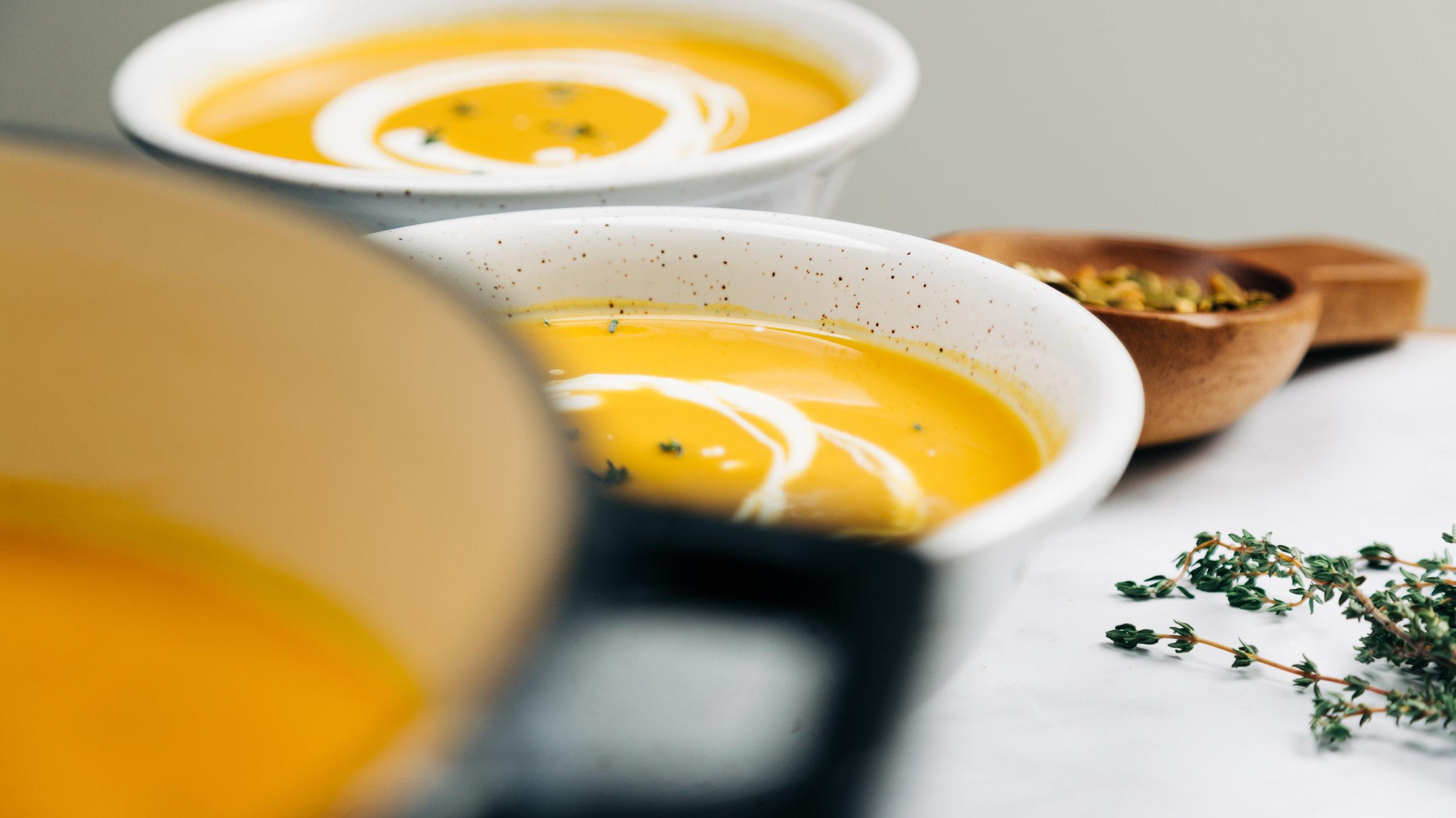 Soup-133.jpg