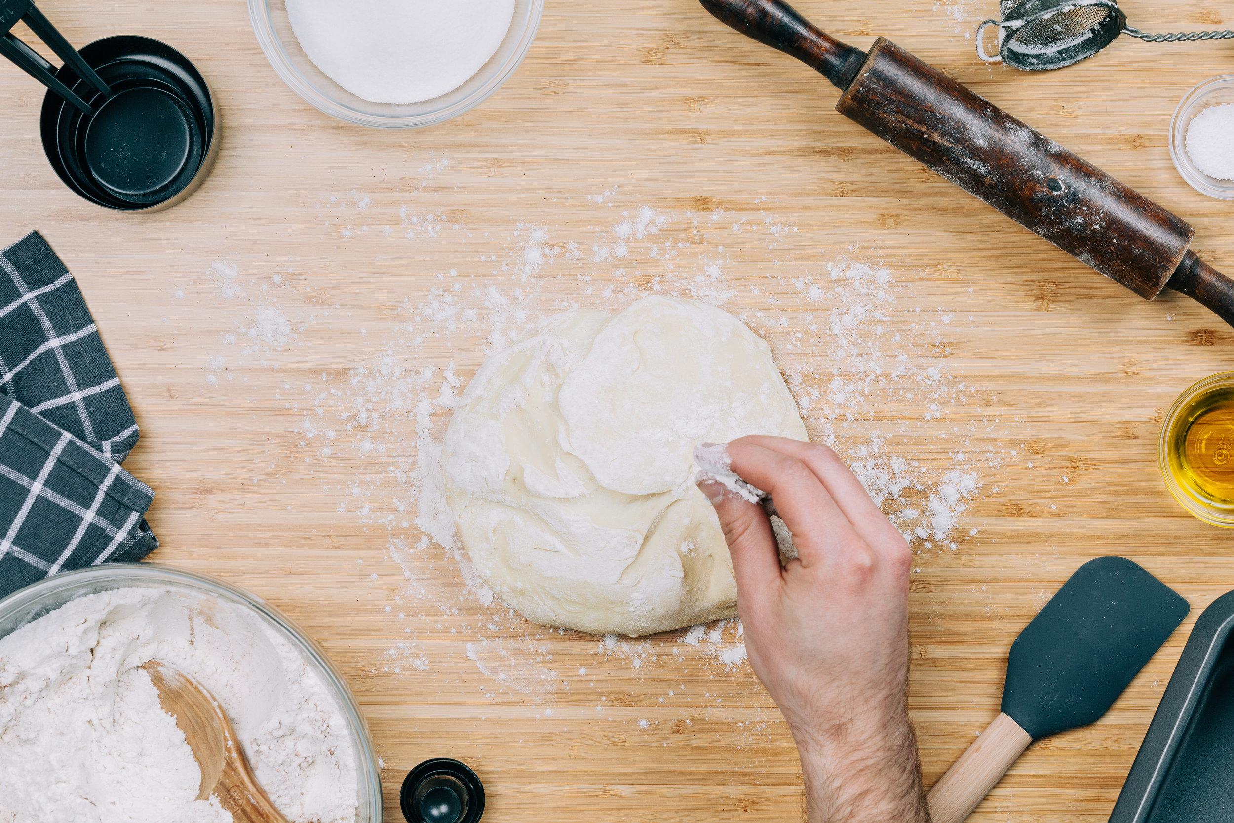 Baking-65.jpg