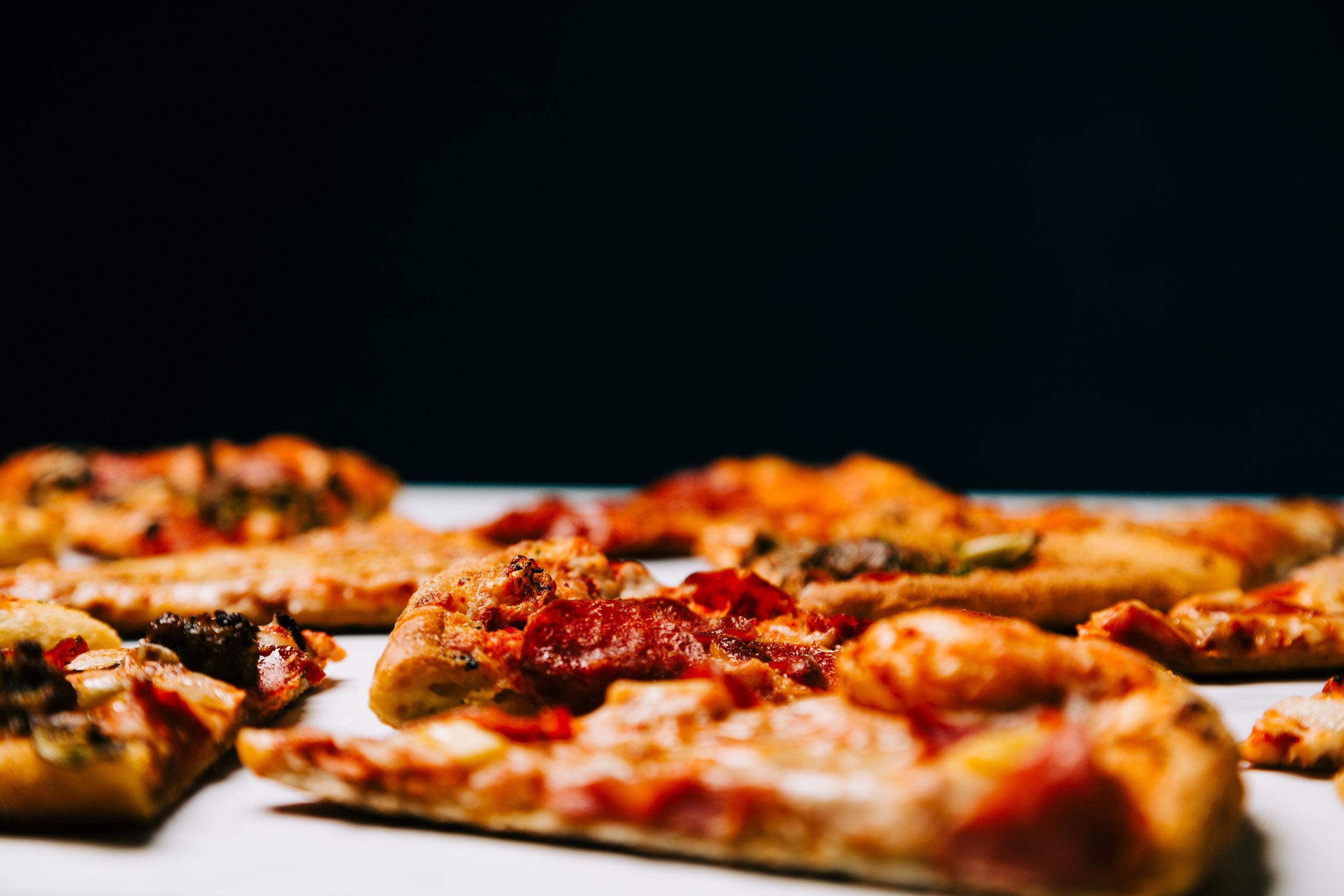 Pizza-22.jpg