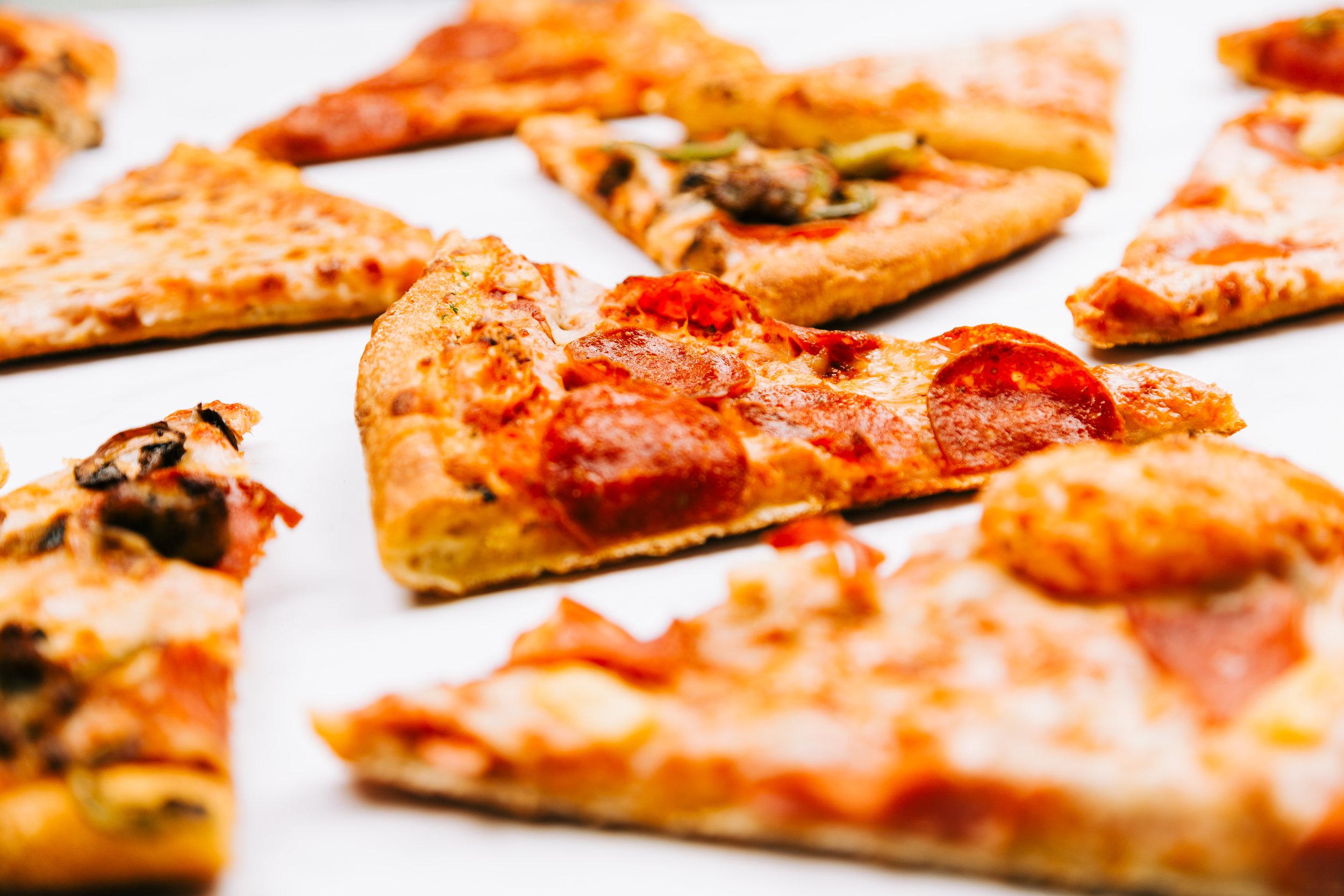 Pizza-26.jpg