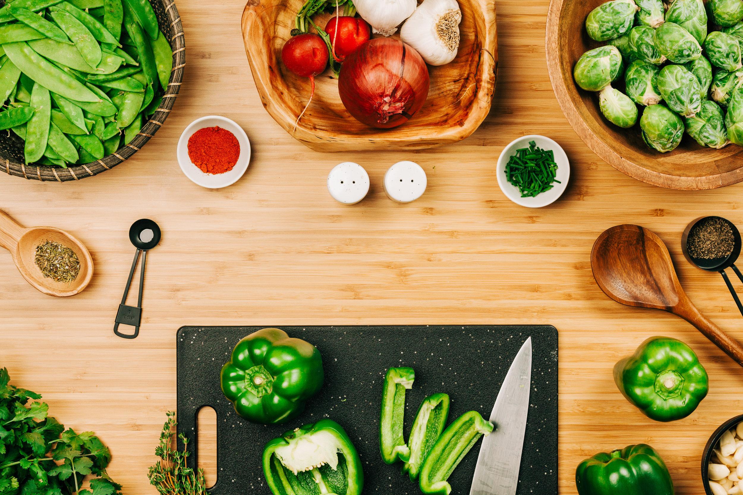 Cooking-71.jpg