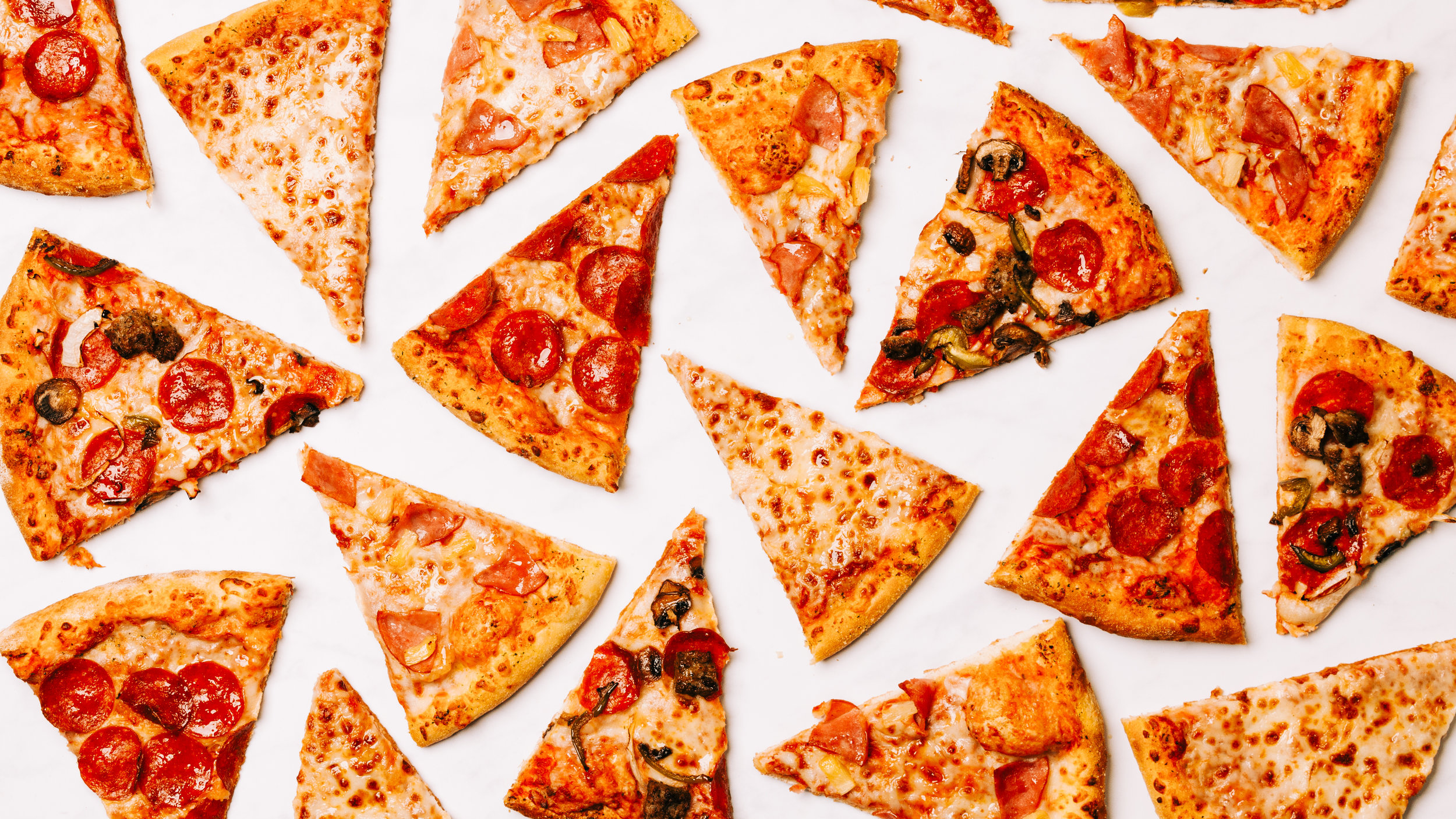 Pizza-41.jpg