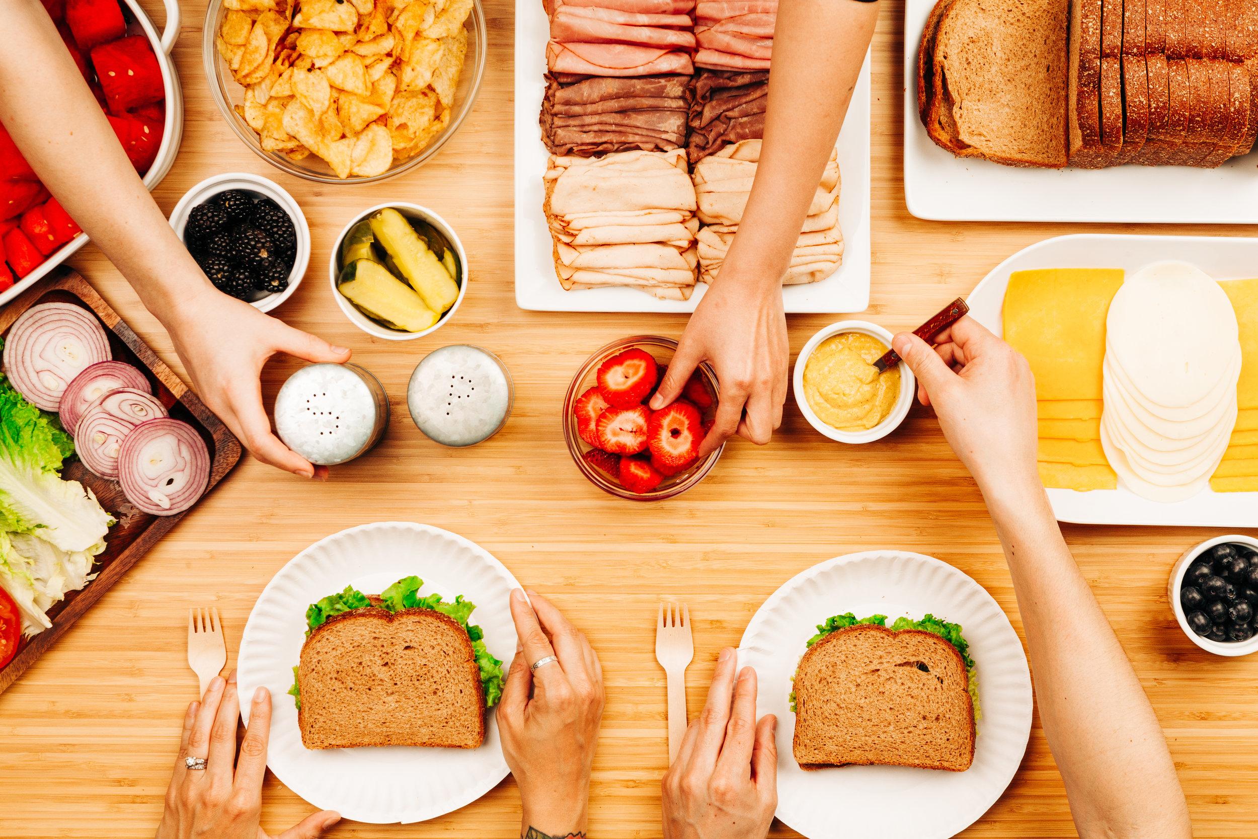 Sandwiches-4.jpg