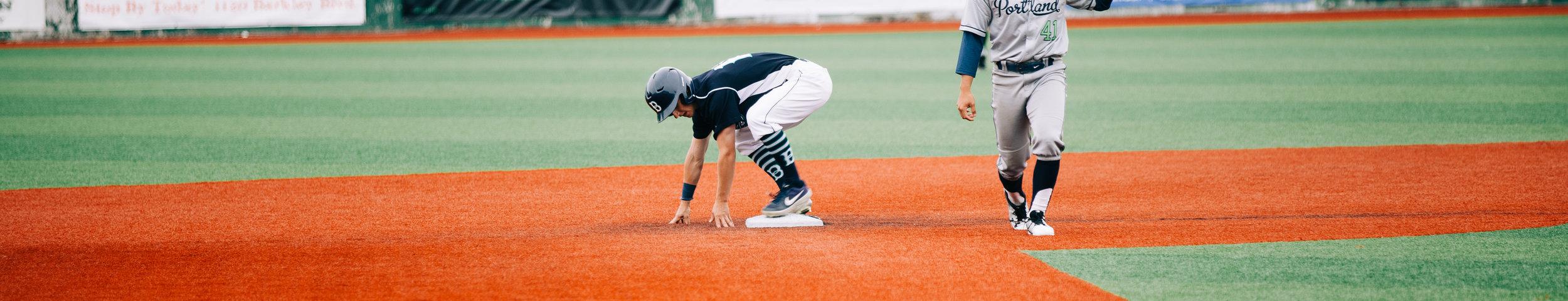 Baseball-27.jpg