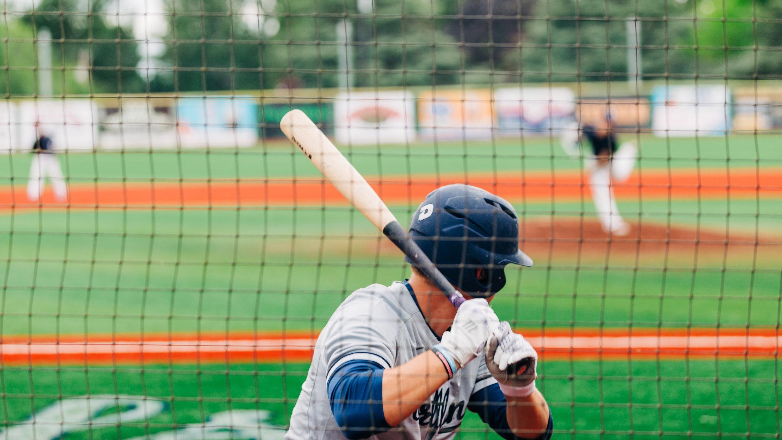 Baseball-15.jpg