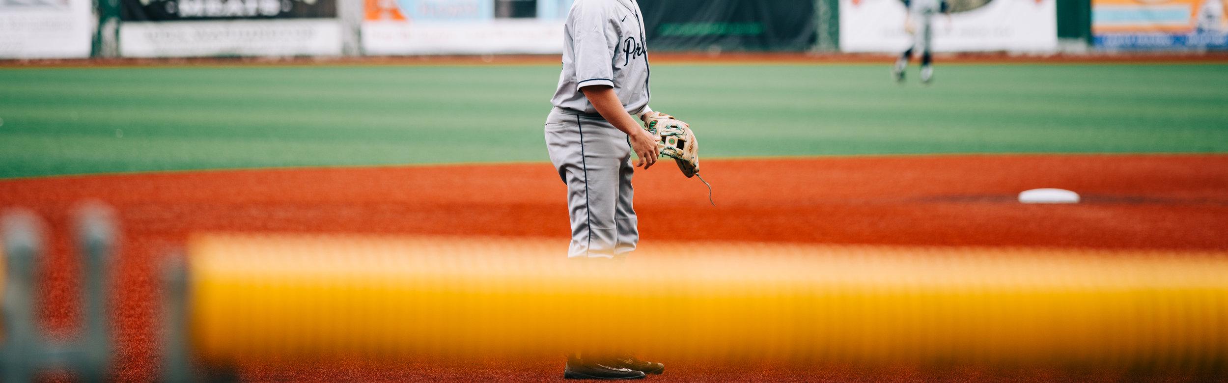 Baseball-25.jpg
