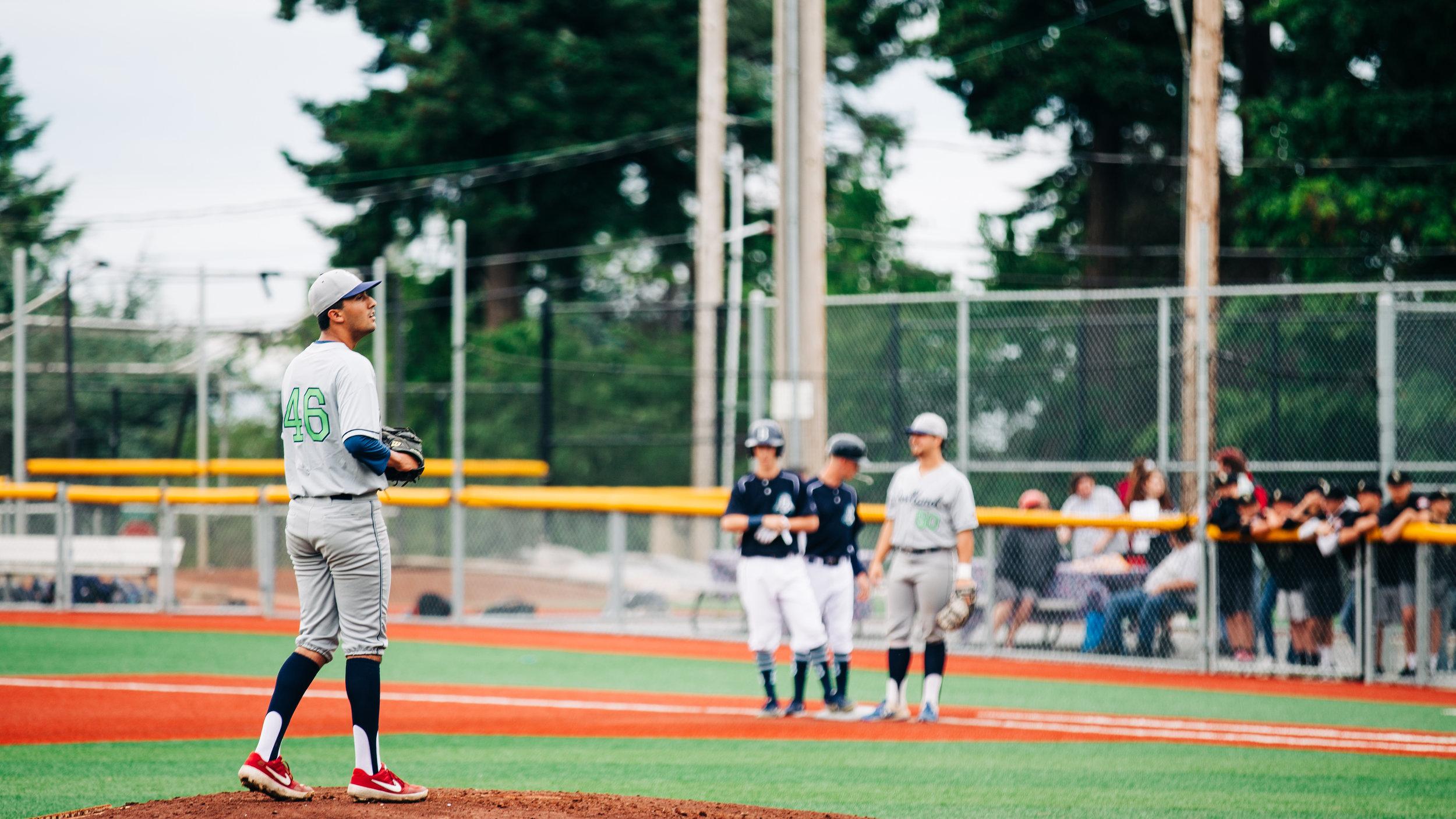 Baseball-5.jpg