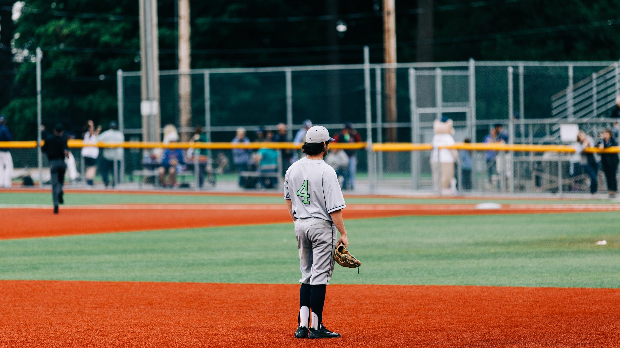 Baseball-20.jpg