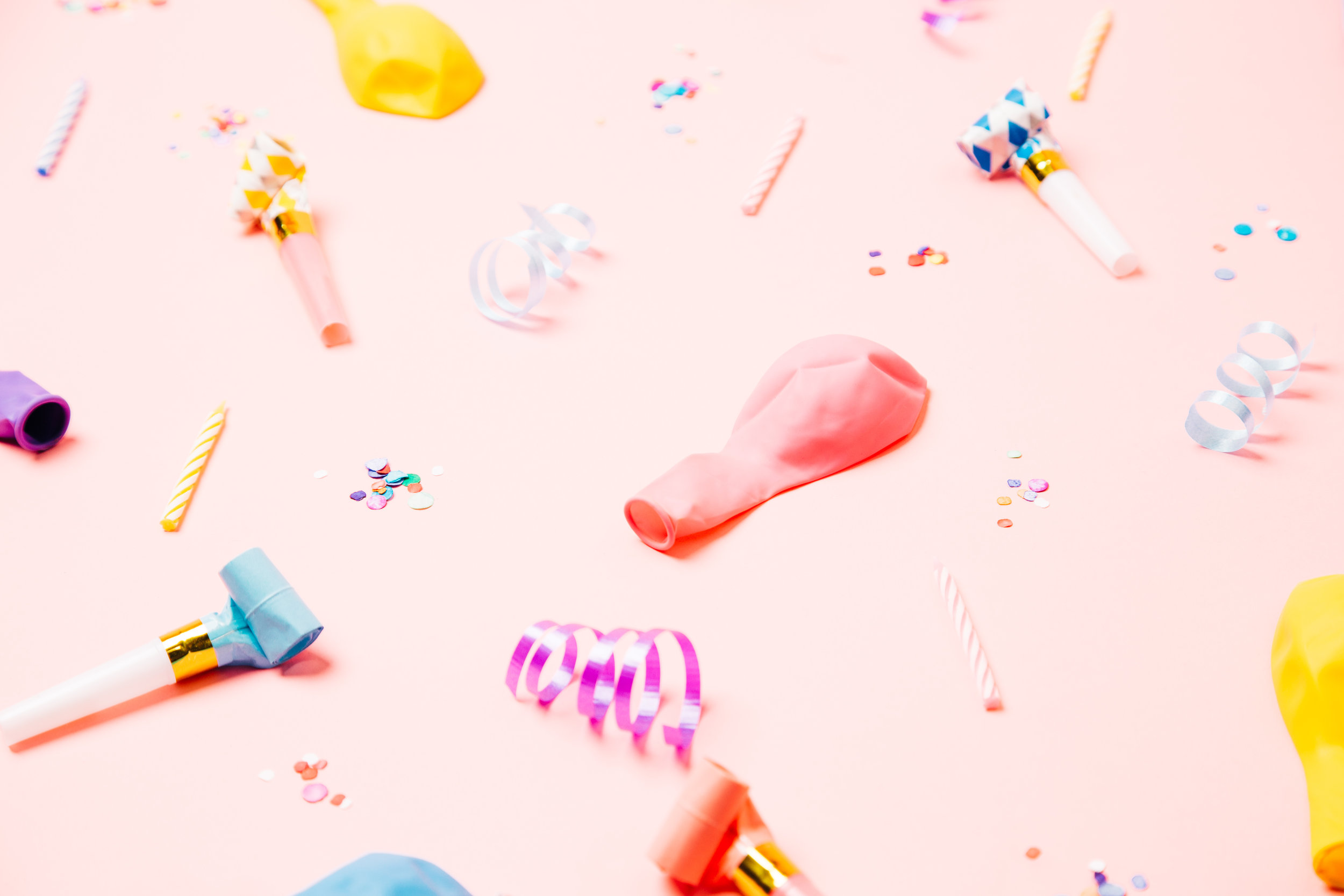 Birthday-26.jpg