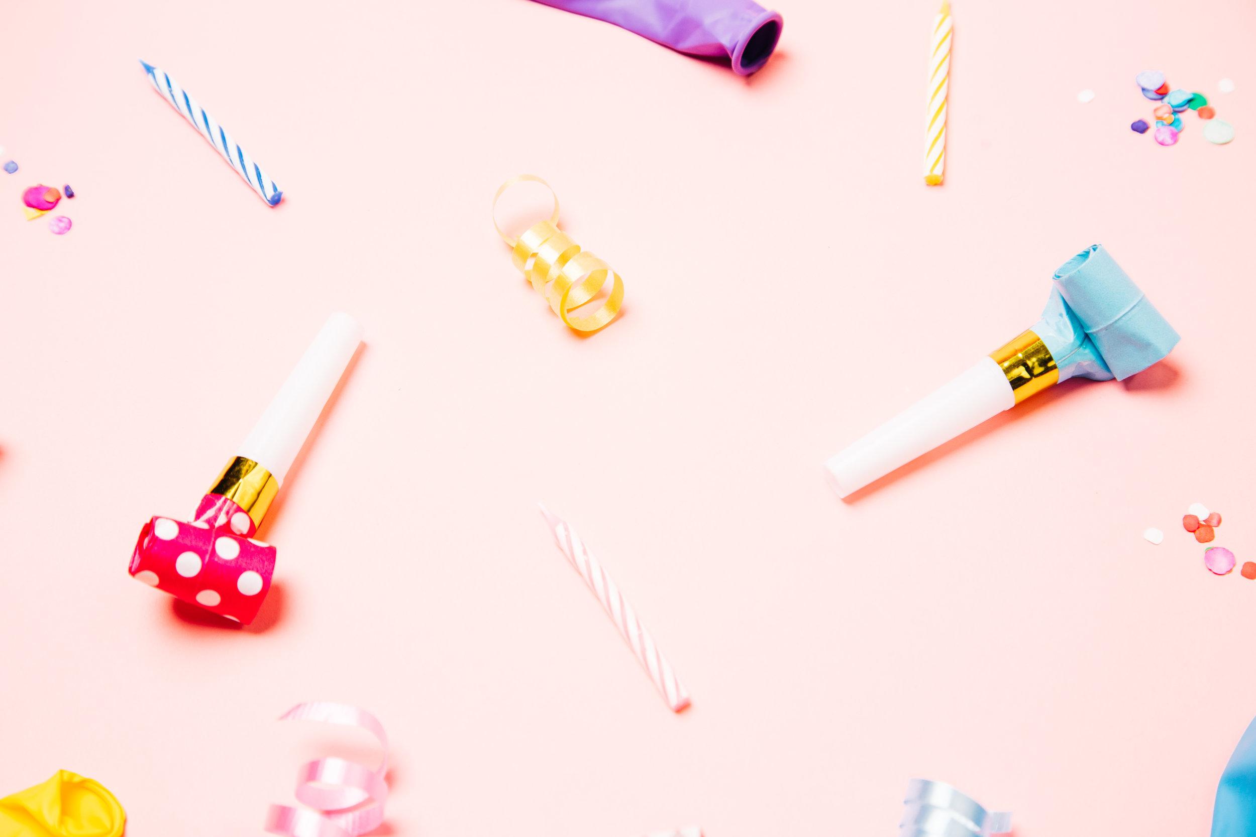 Birthday-33.jpg