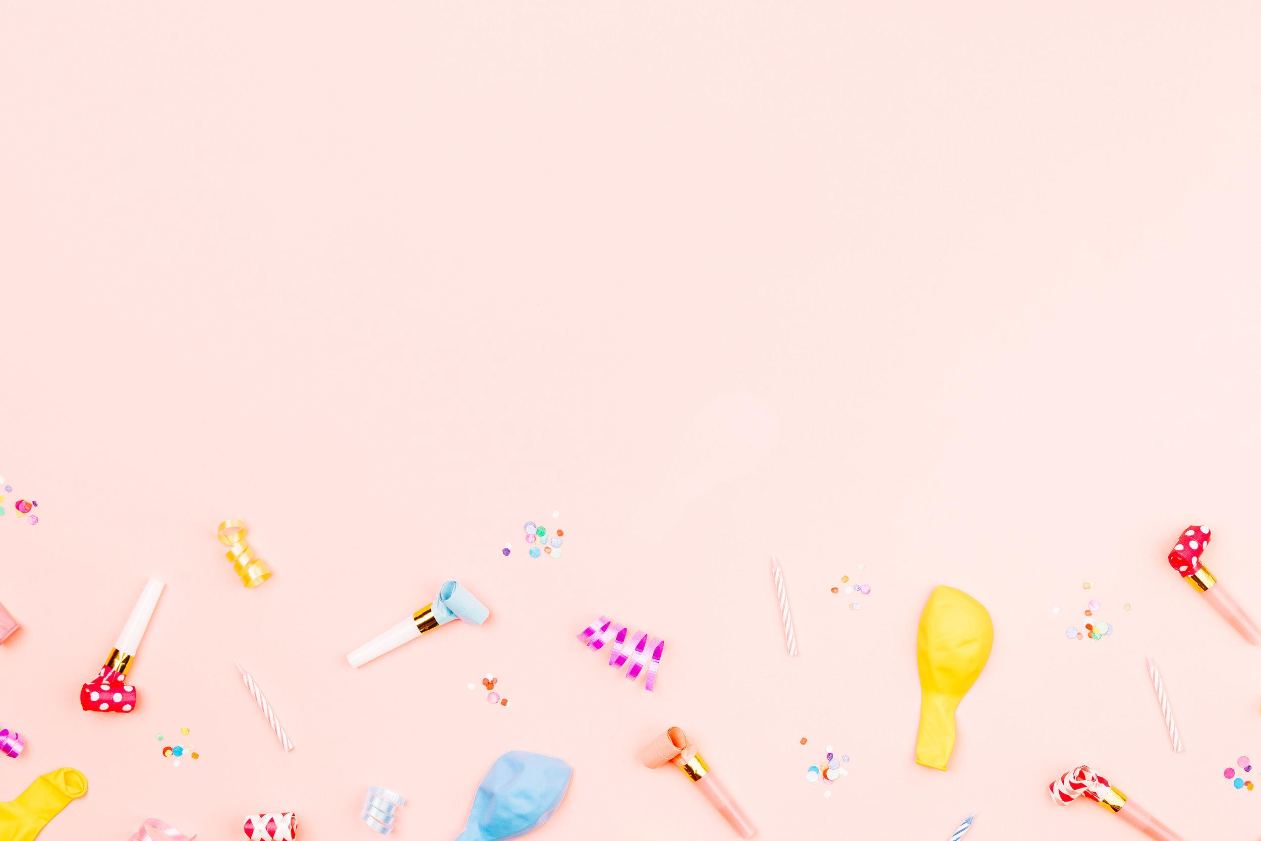 Birthday-43.jpg