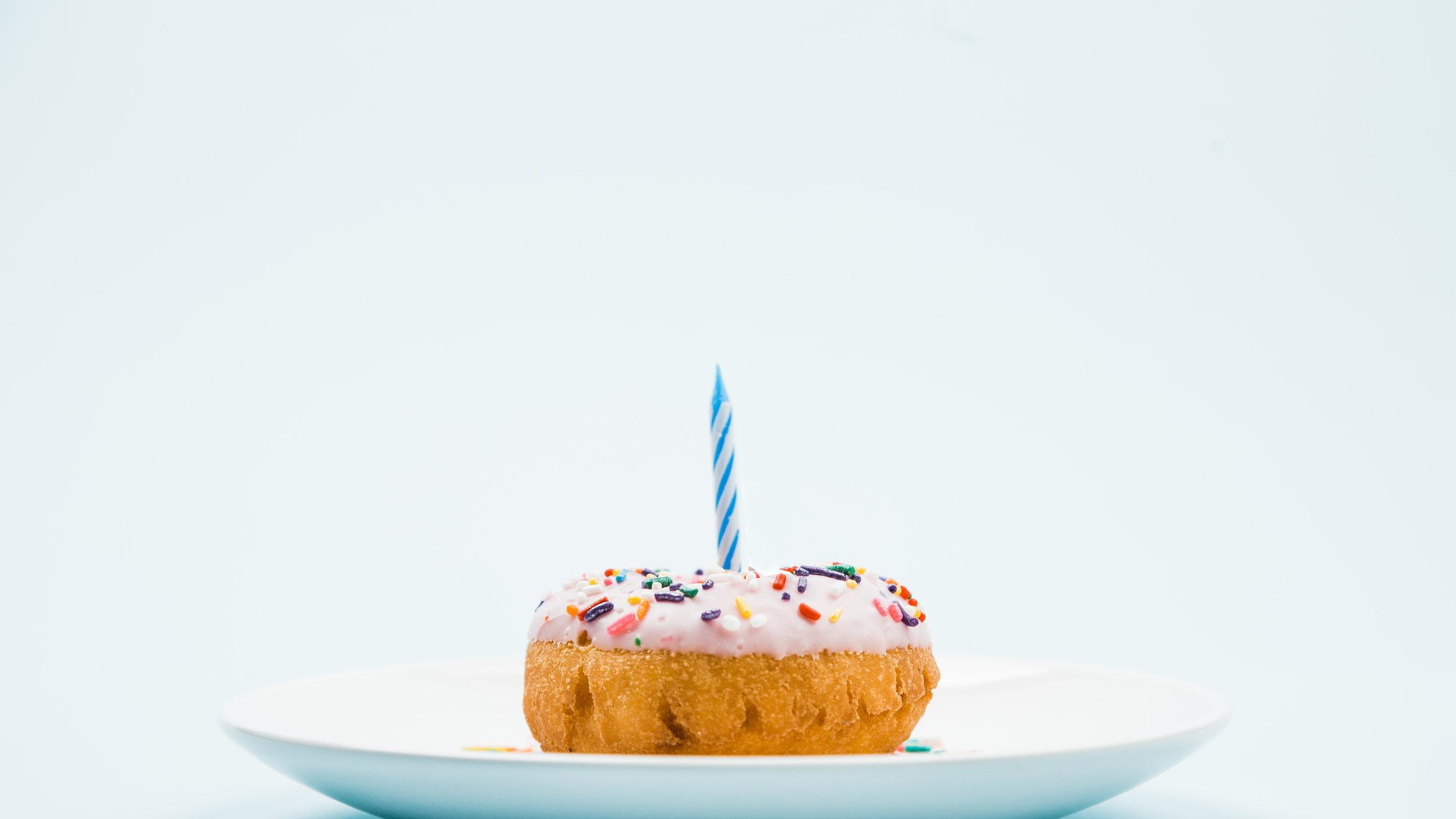 Birthday-52.jpg
