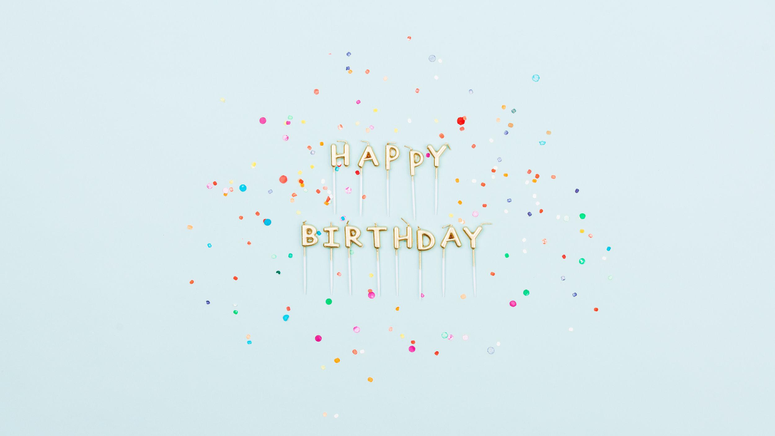 Birthday-64.jpg