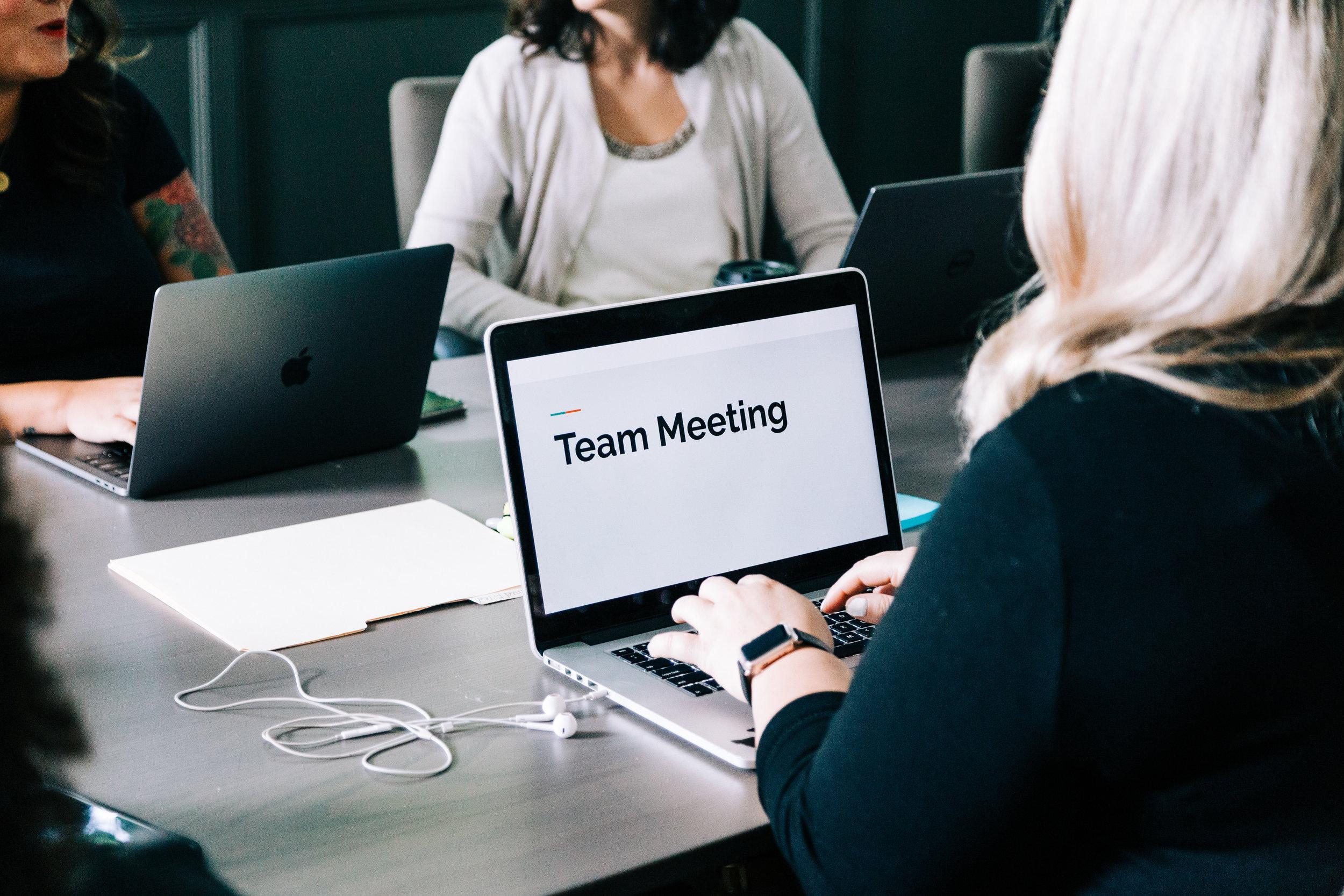 Copy of Meeting-35.jpg