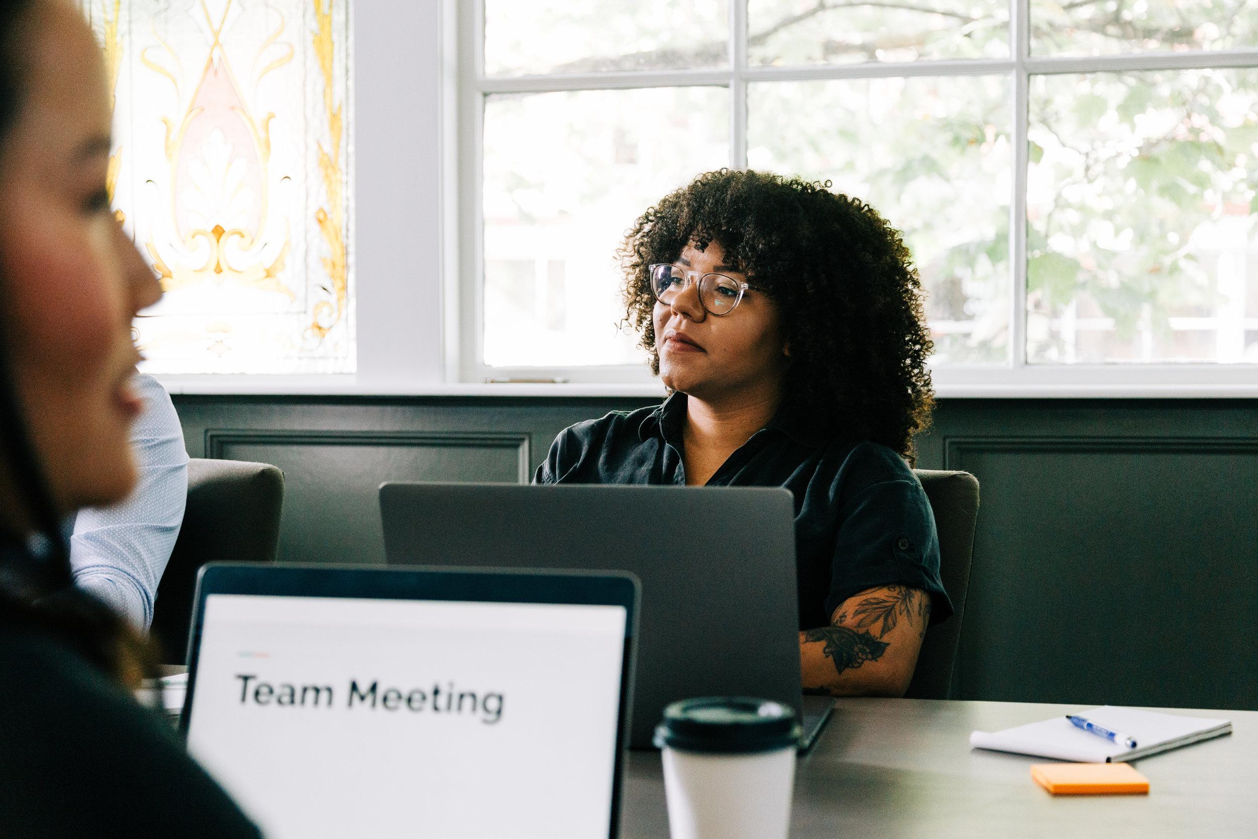 Copy of Meeting-110.jpg
