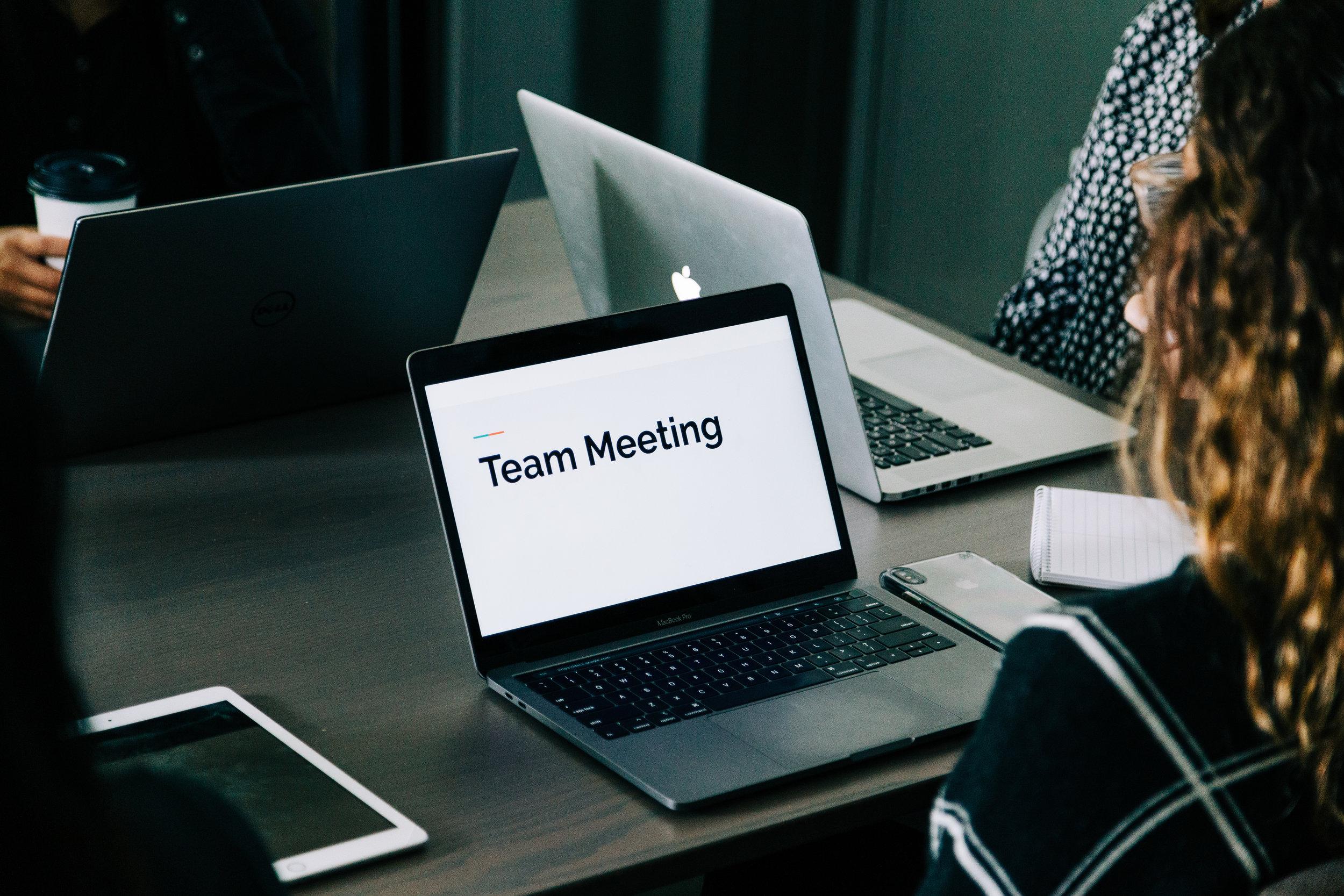 Copy of Meeting-81.jpg