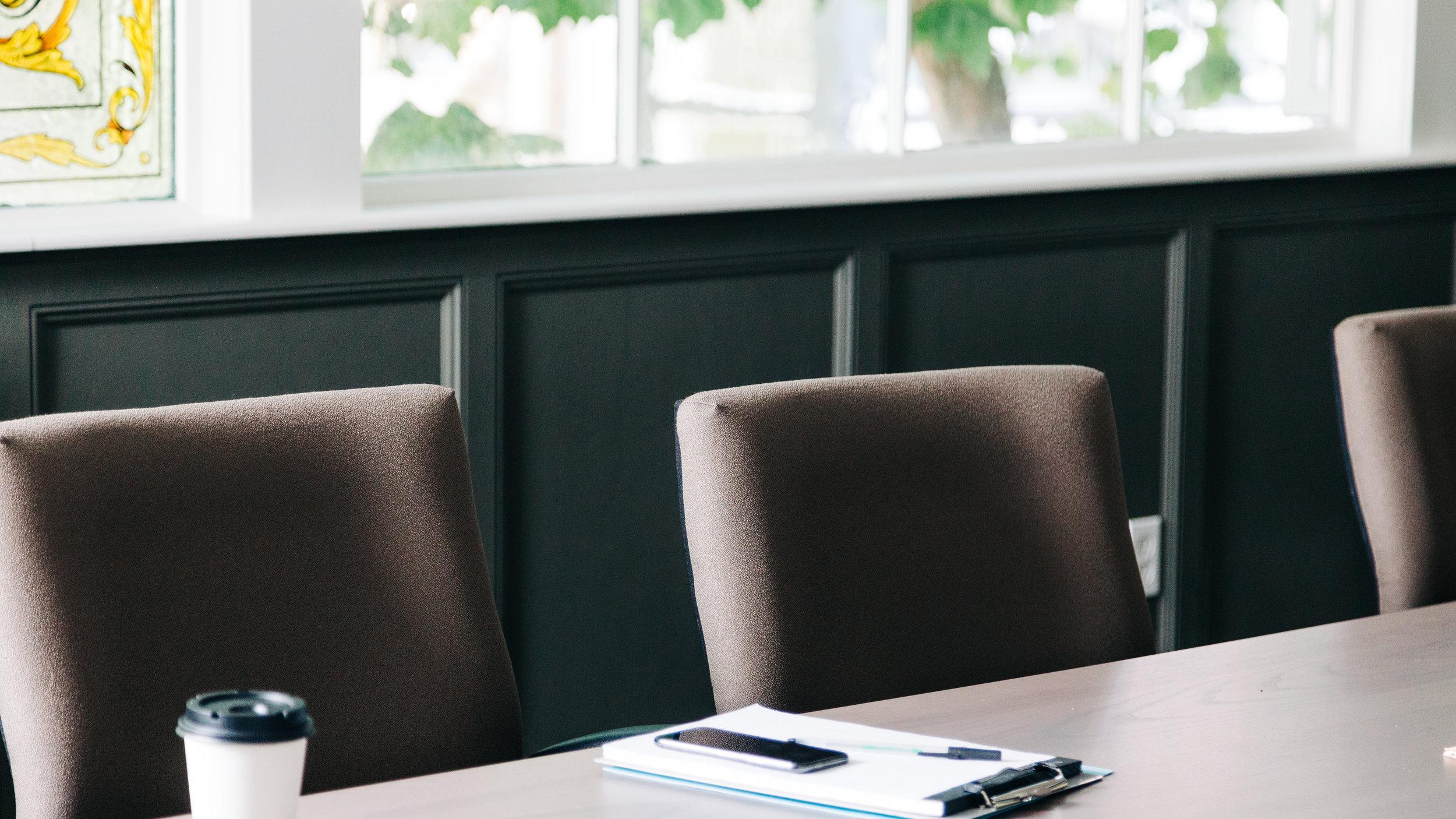 Copy of Meeting-1.jpg