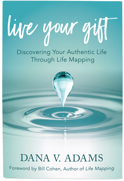 LiveYourGift-Book-transparent.png