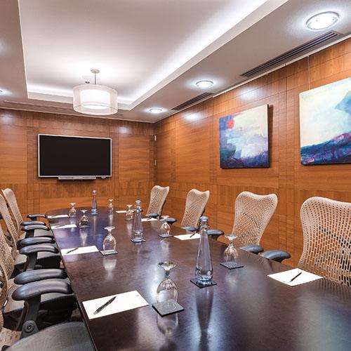 Adams Boardroom.jpg