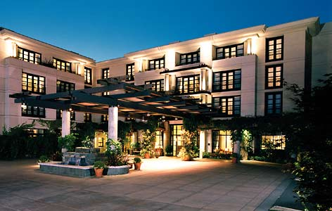 hotel_bellevue_boutique_l.jpg
