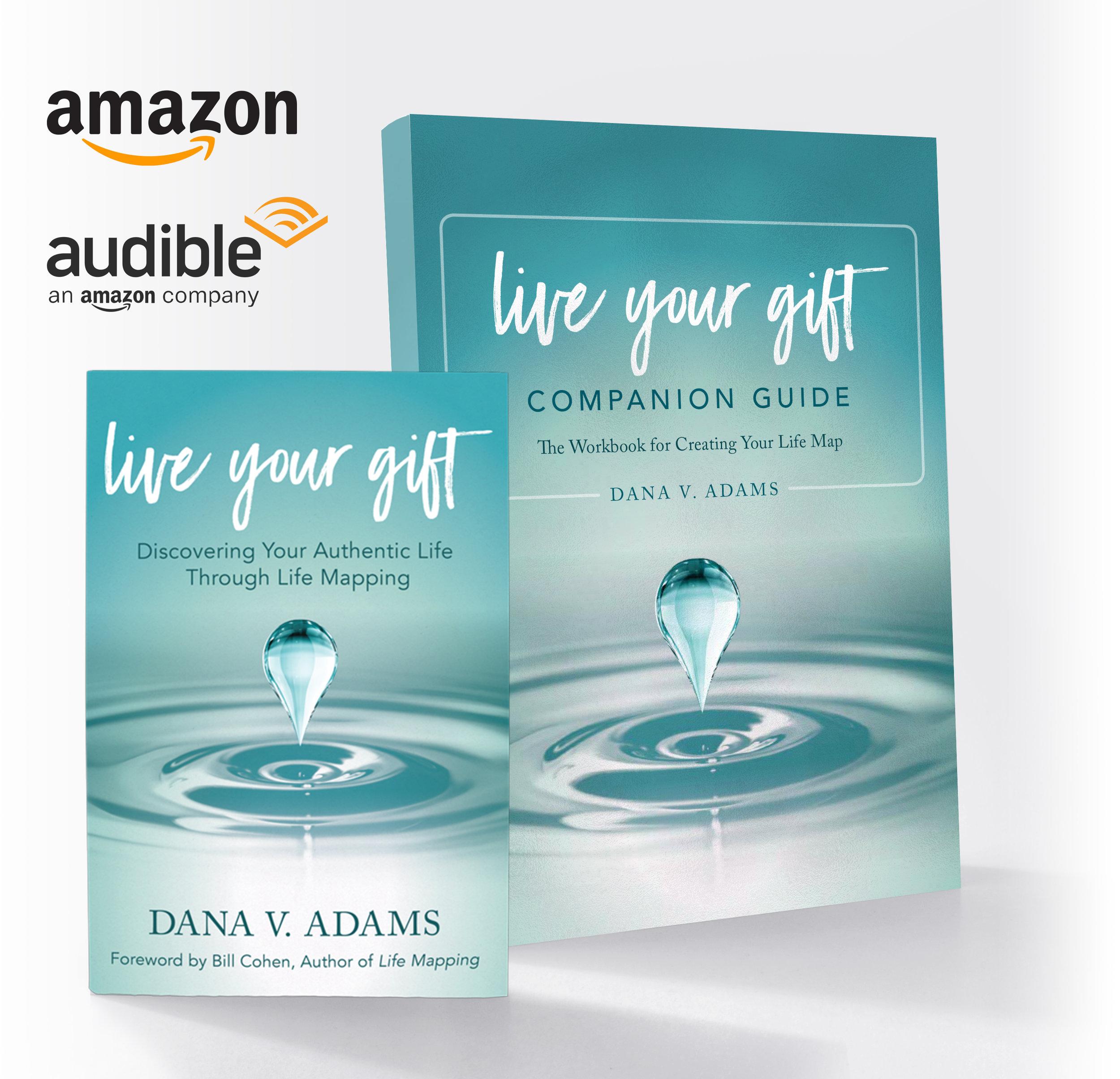 Book-and-Guide-Amazon-&-Audible-mockup.jpg