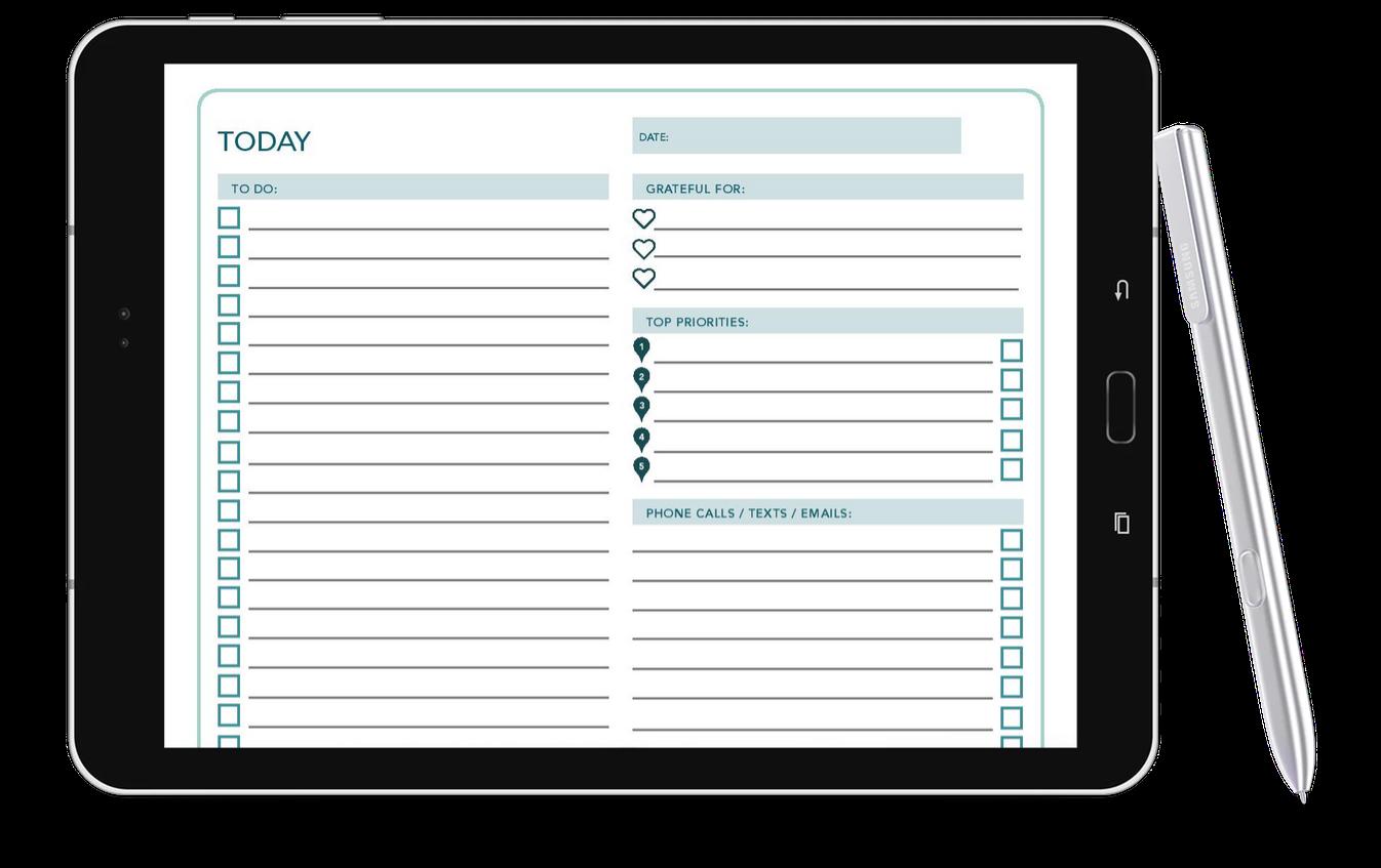 Today Checklist Mockup.png
